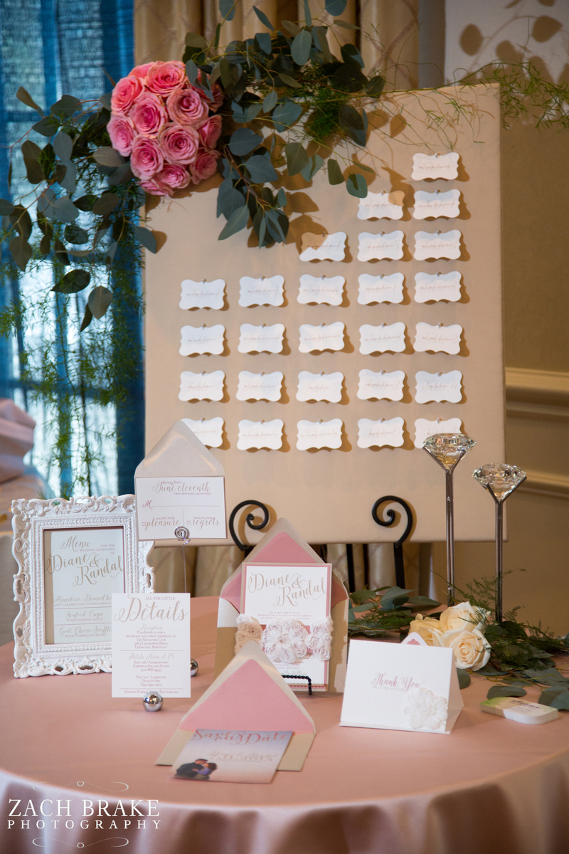 Simply Smitten Bridal Event