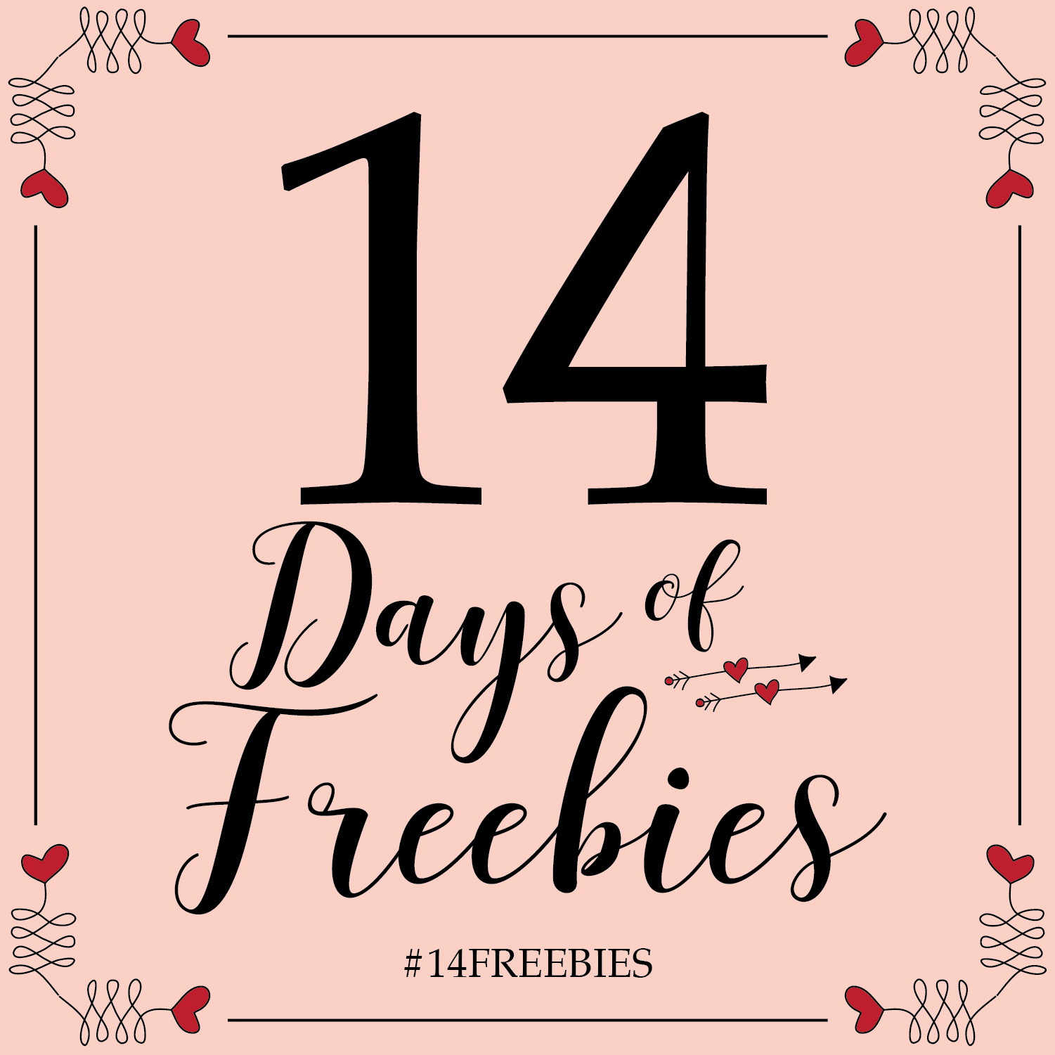 14Freebies-01