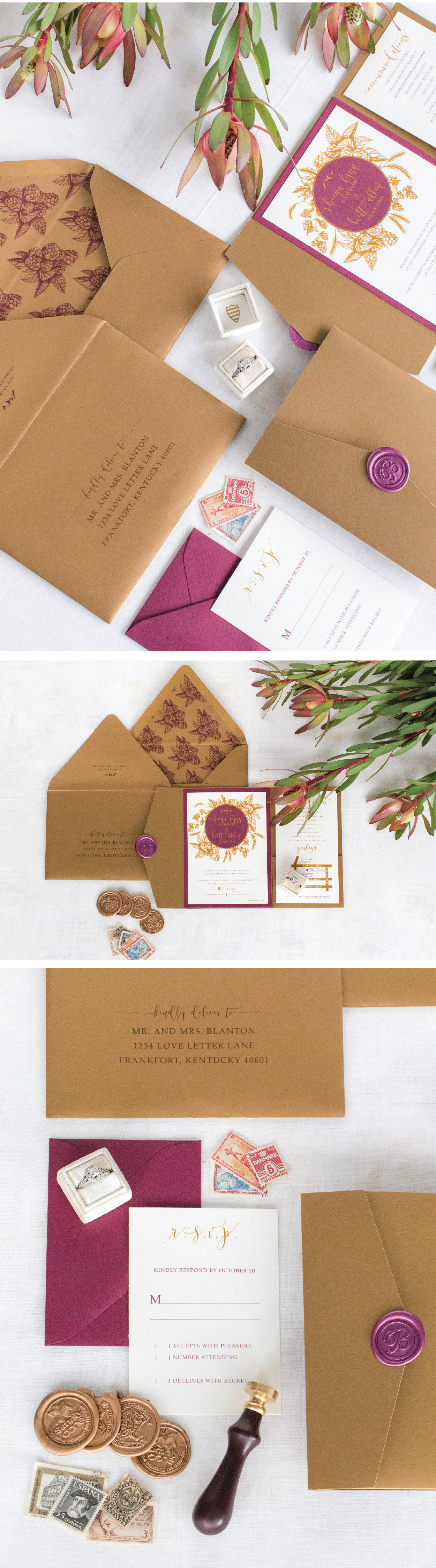 Pinterest Wedding Invites-01