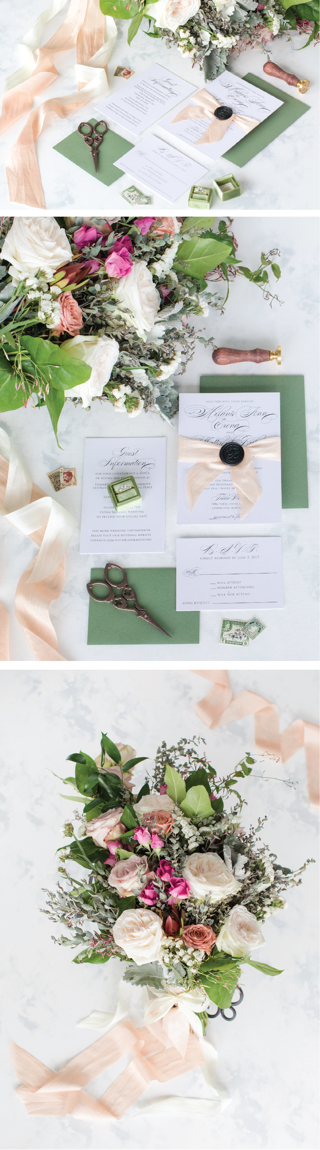 Pinterest Wedding Invites-02