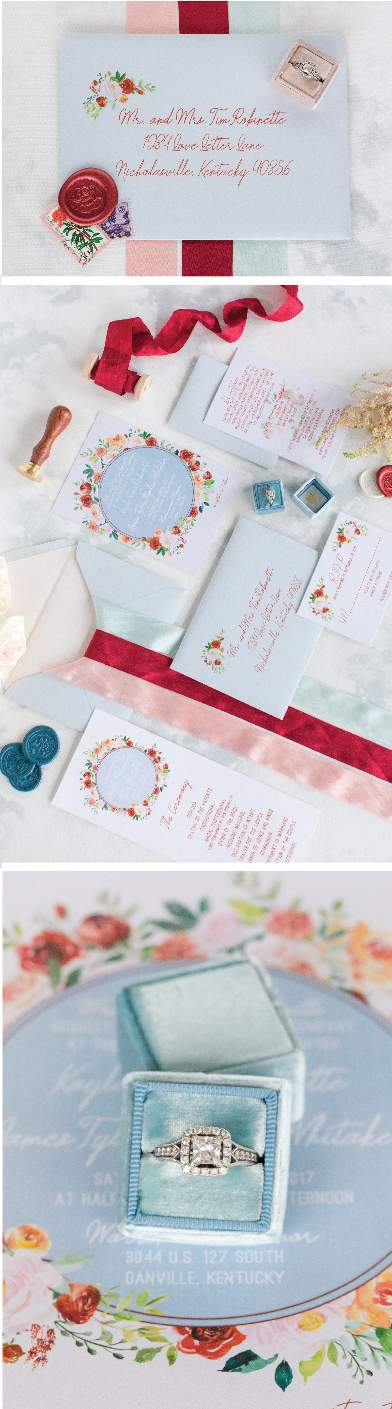 Pinterest Wedding Invites-03