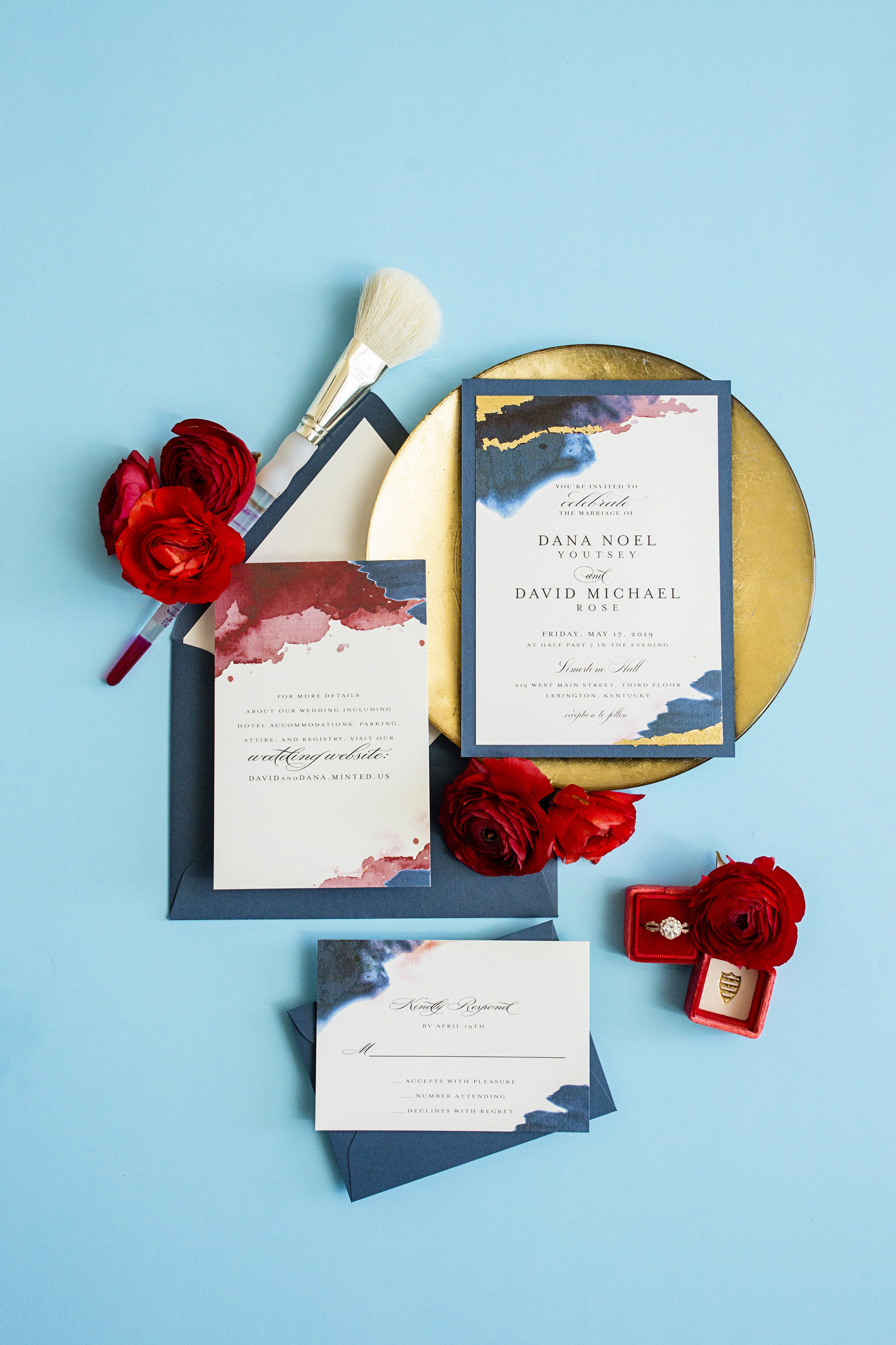 Seriously_Sabrina_Photography_Commercial_Simply_Done_Invites_2019_March_002