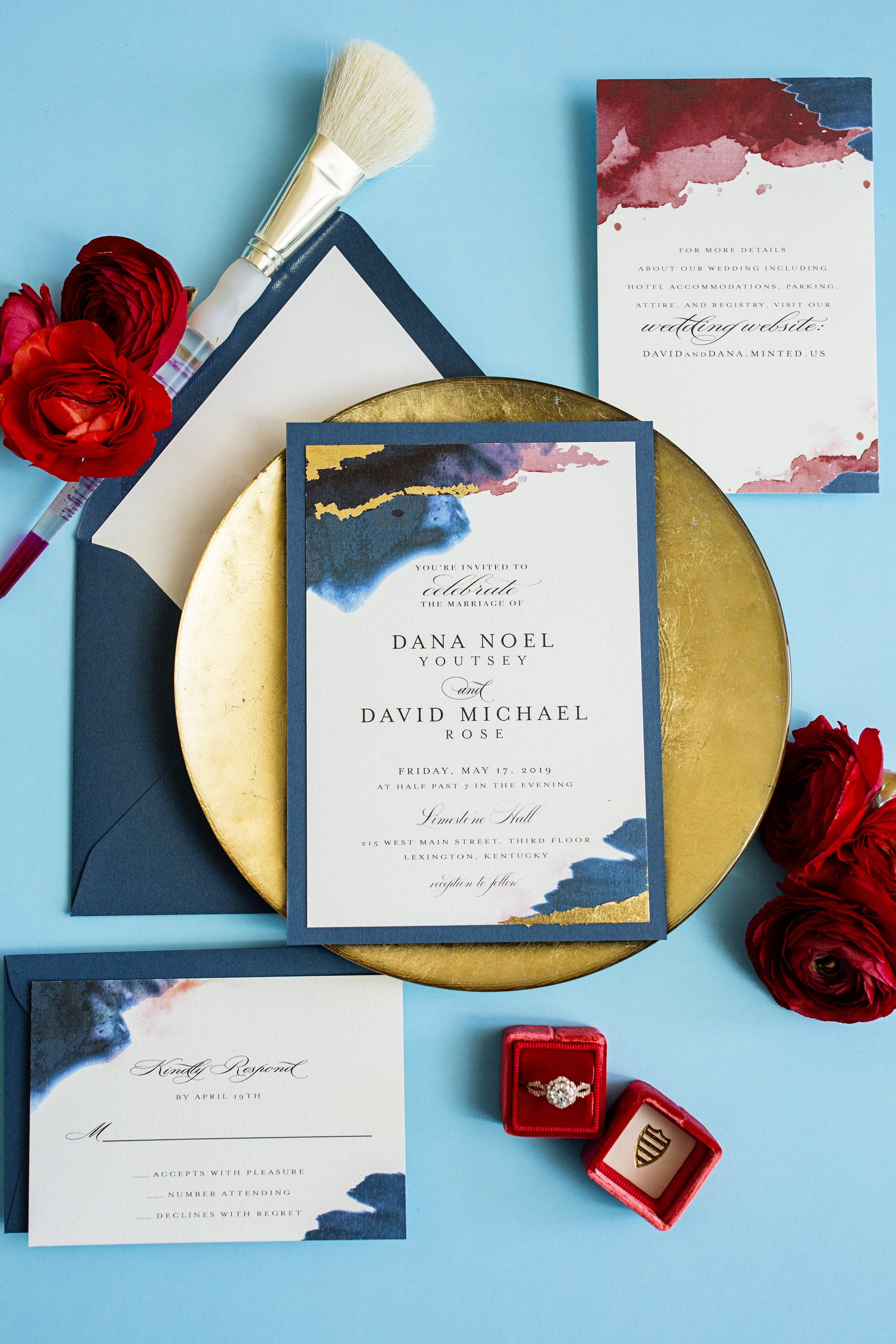 Seriously_Sabrina_Photography_Commercial_Simply_Done_Invites_2019_March_003
