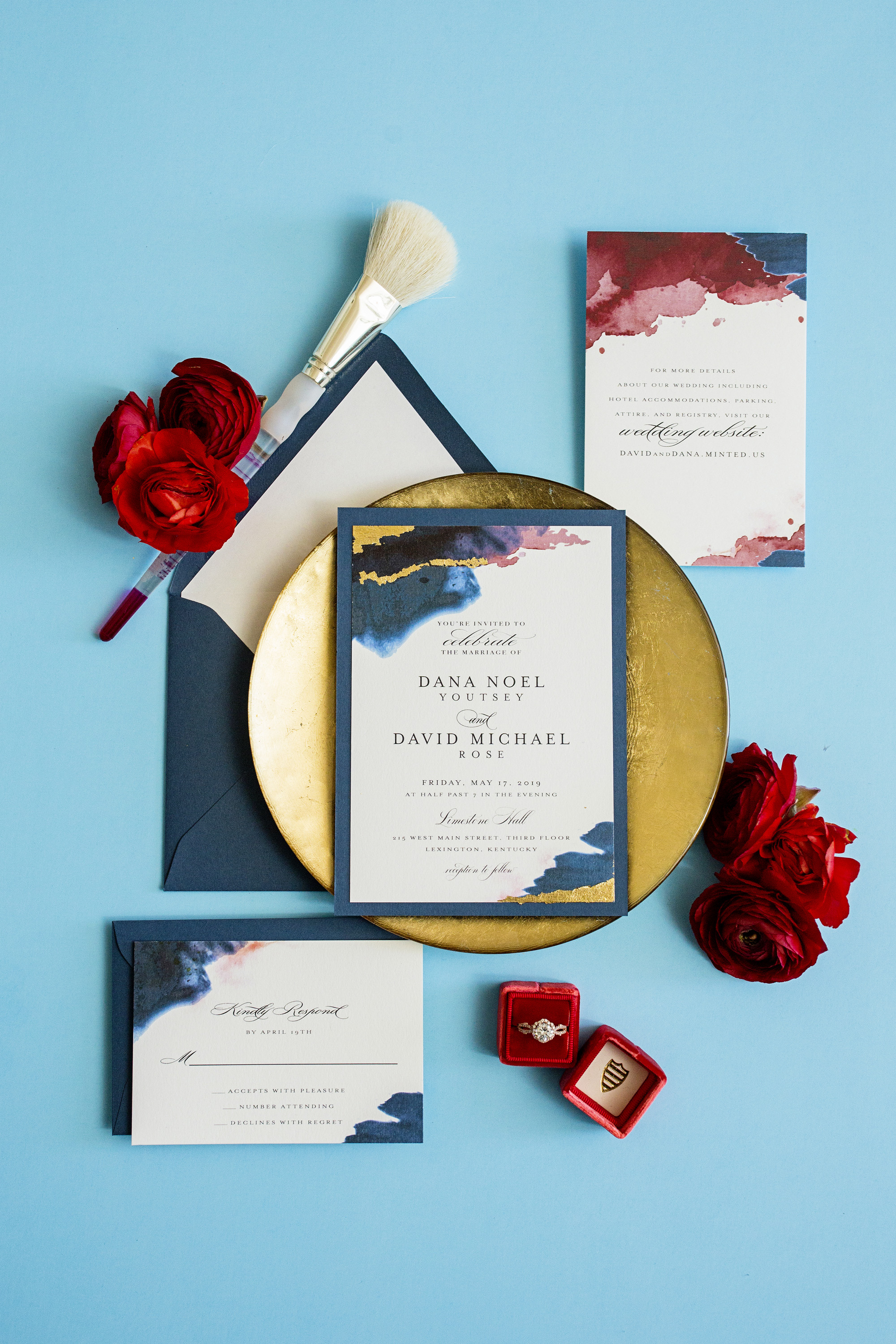Seriously_Sabrina_Photography_Commercial_Simply_Done_Invites_2019_March_004