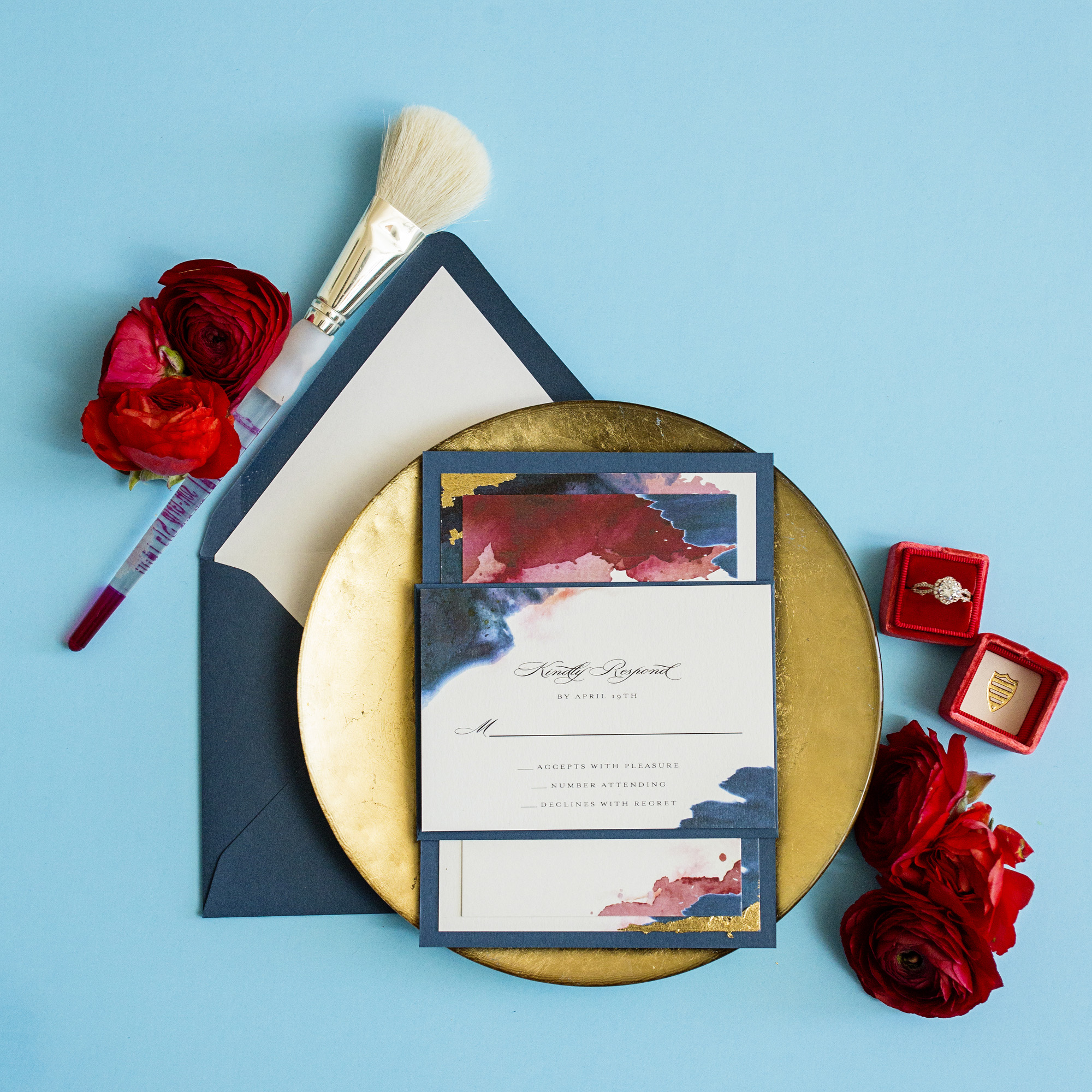 Seriously_Sabrina_Photography_Commercial_Simply_Done_Invites_2019_March_006