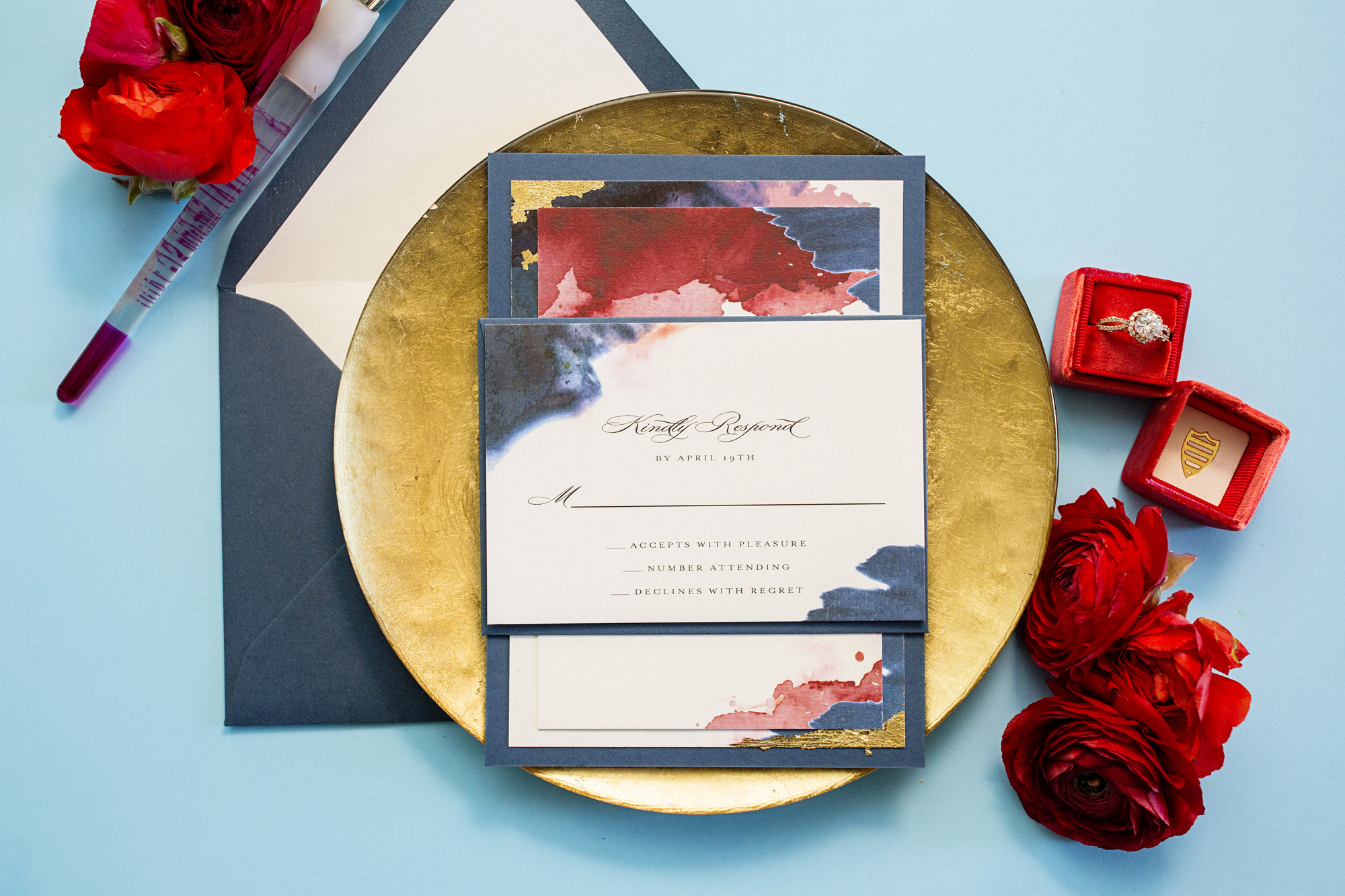 Seriously_Sabrina_Photography_Commercial_Simply_Done_Invites_2019_March_007