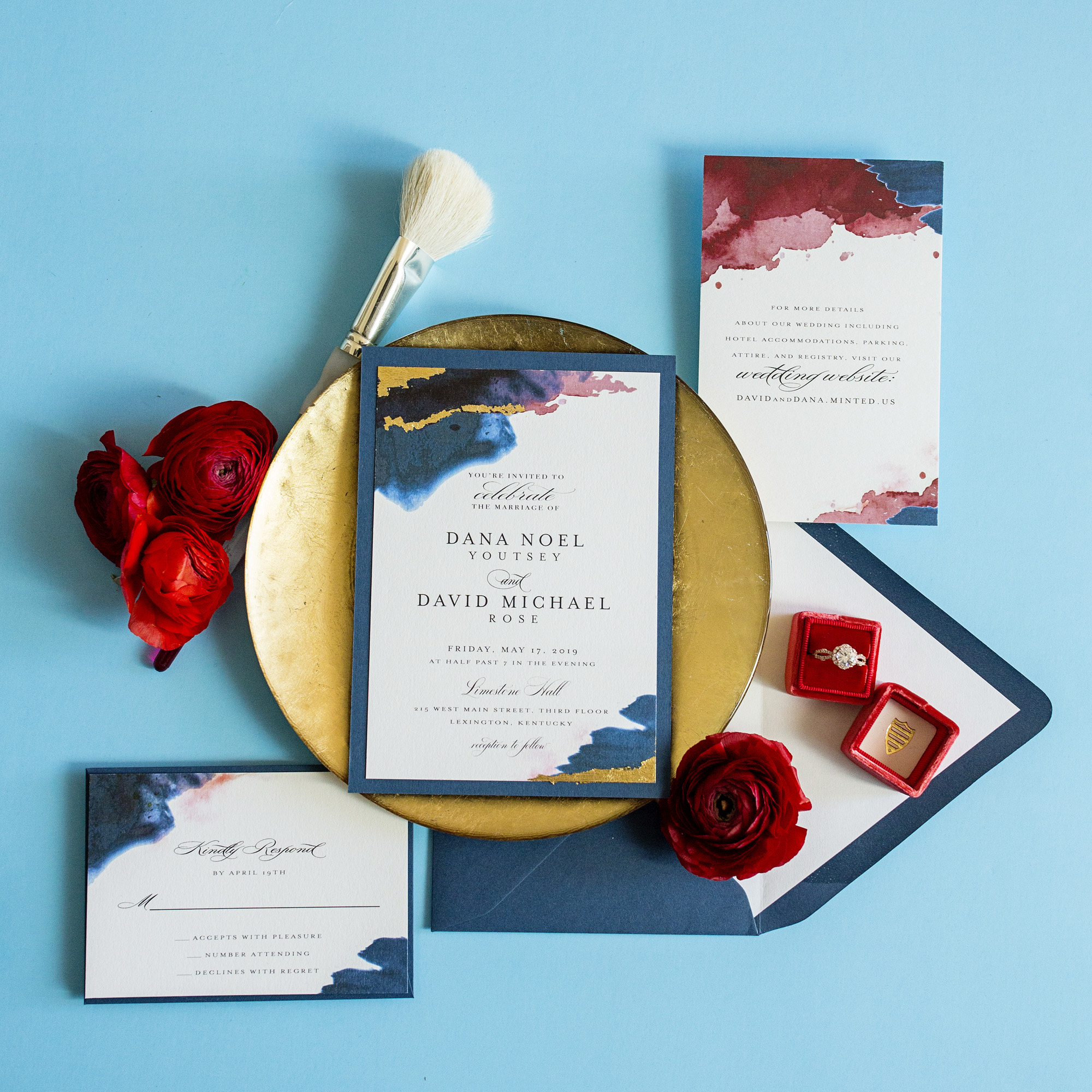 Seriously_Sabrina_Photography_Commercial_Simply_Done_Invites_2019_March_008