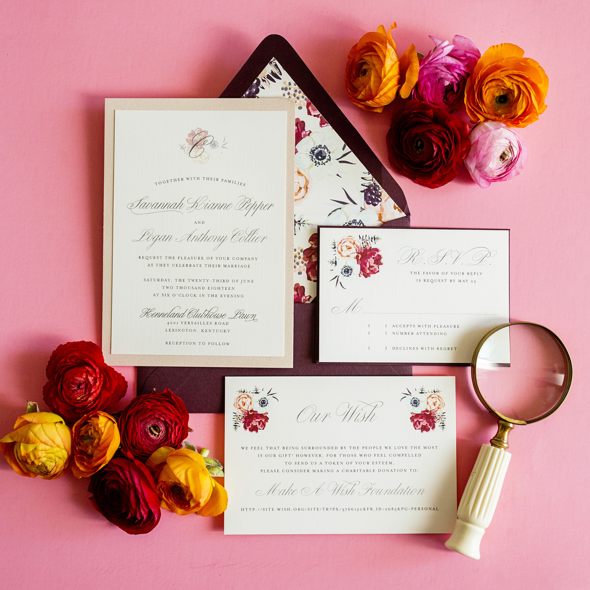 Seriously_Sabrina_Photography_Commercial_Simply_Done_Invites_2019_March_011