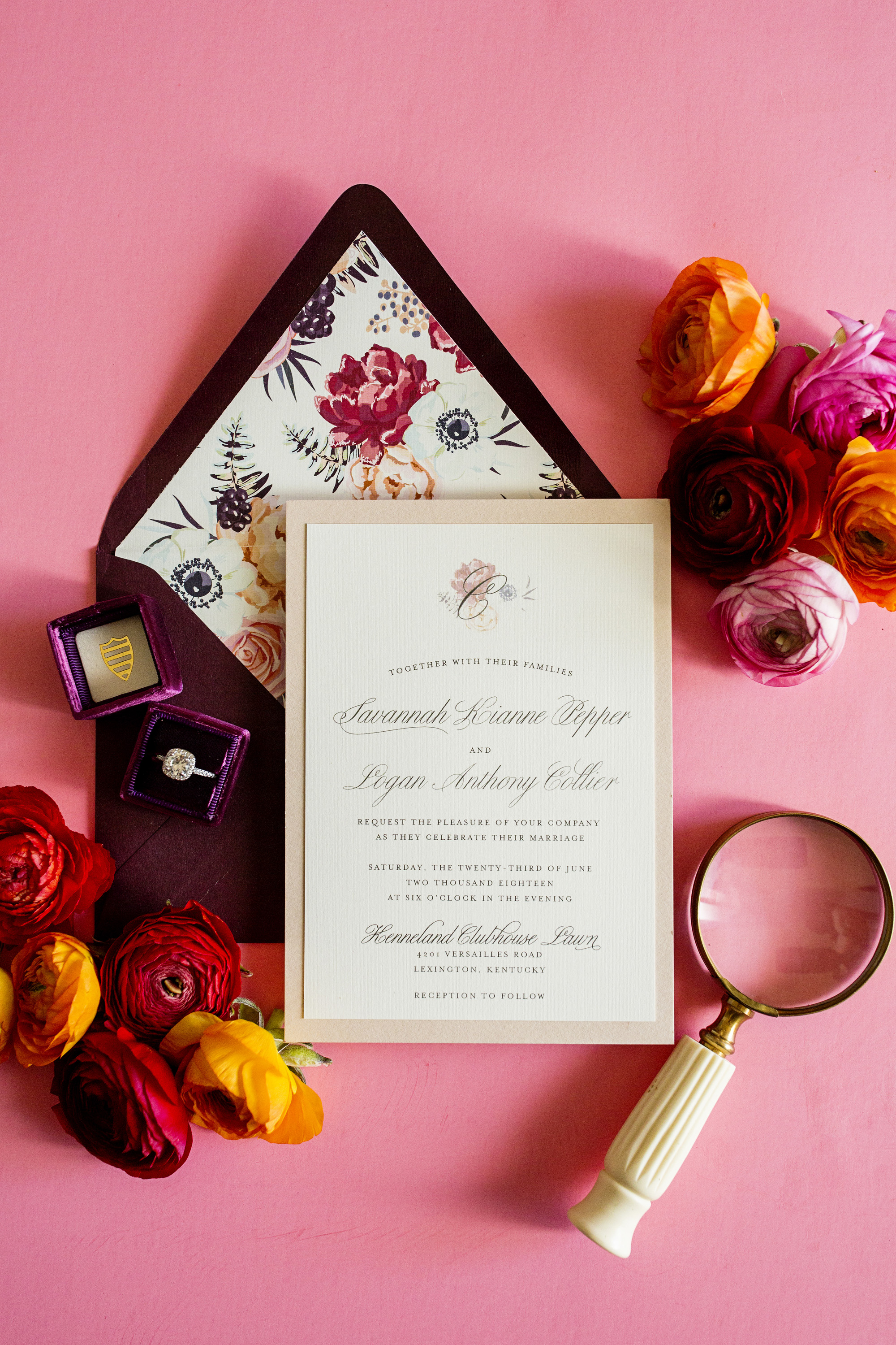 Seriously_Sabrina_Photography_Commercial_Simply_Done_Invites_2019_March_012