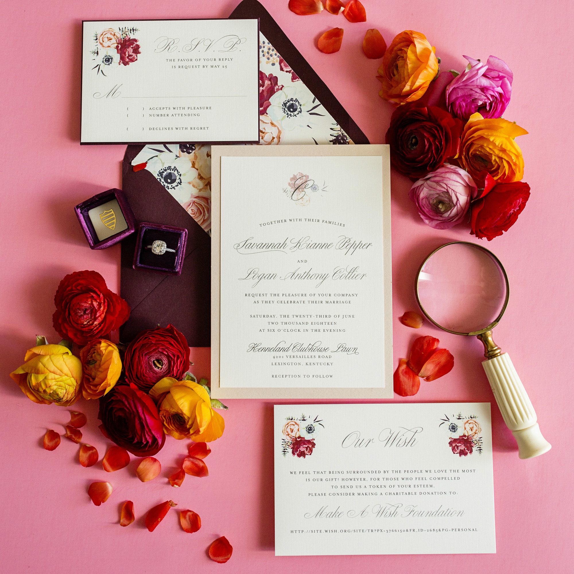 Seriously_Sabrina_Photography_Commercial_Simply_Done_Invites_2019_March_014