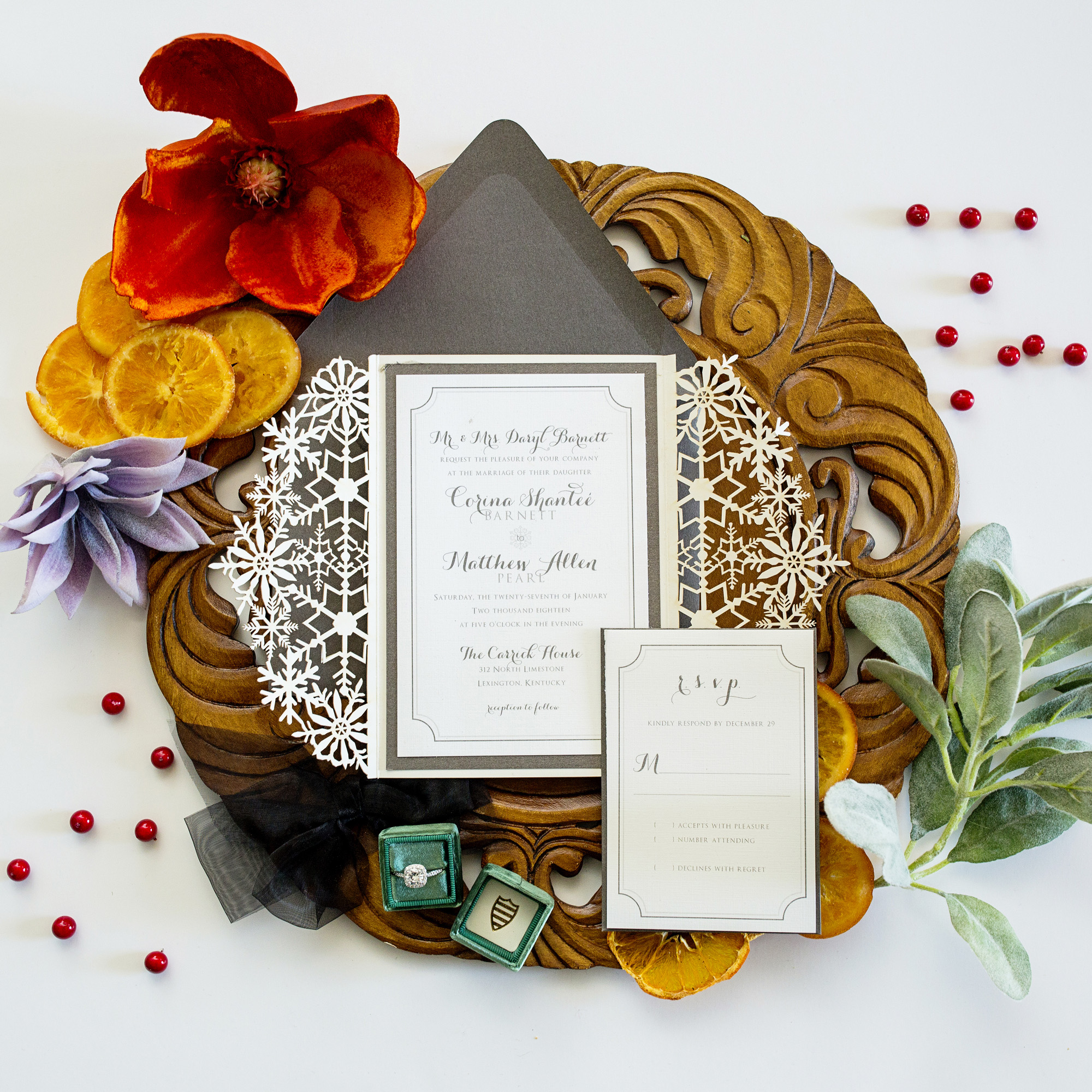 Seriously_Sabrina_Photography_Commercial_Simply_Done_Invites_2019_March_023