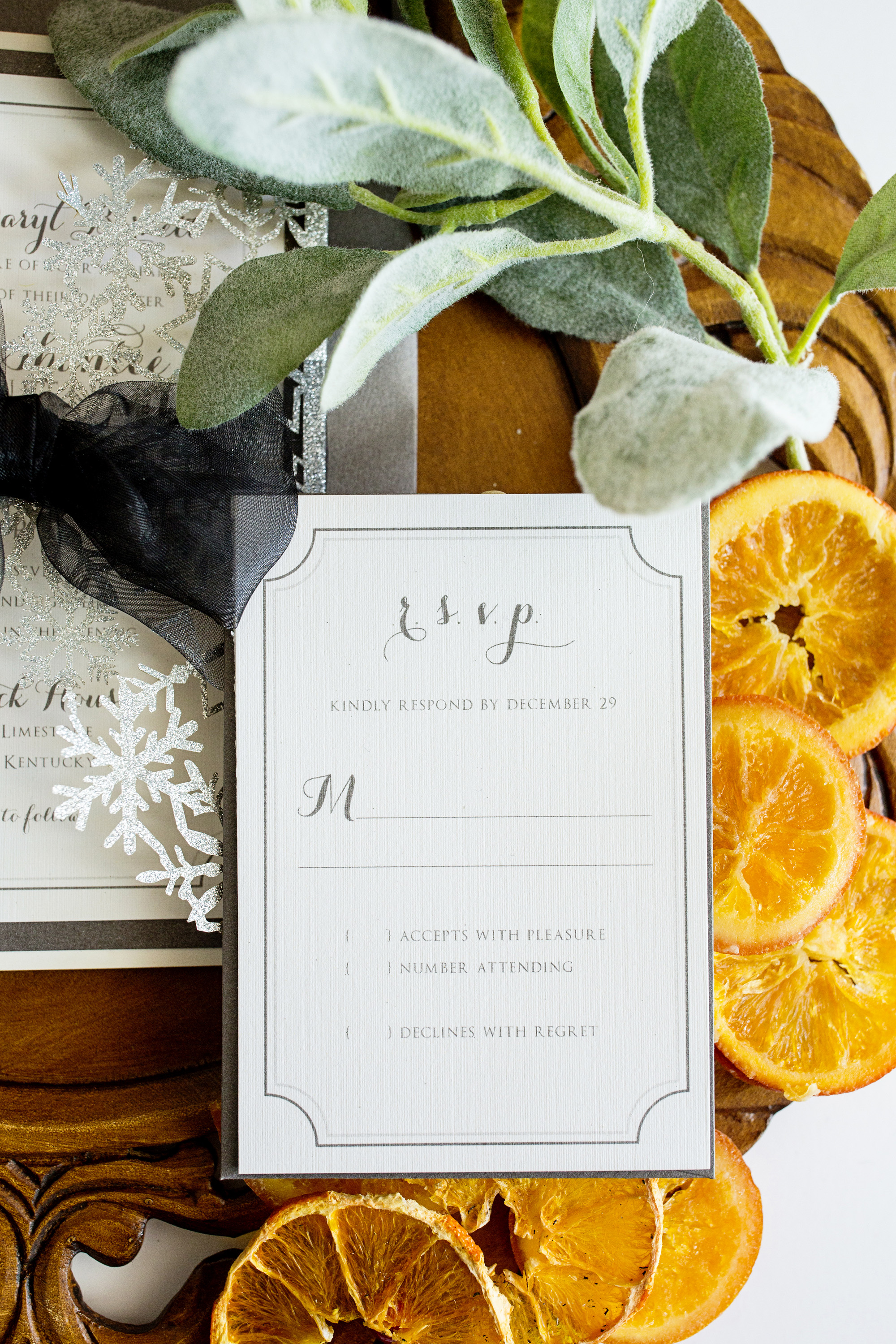 Seriously_Sabrina_Photography_Commercial_Simply_Done_Invites_2019_March_028