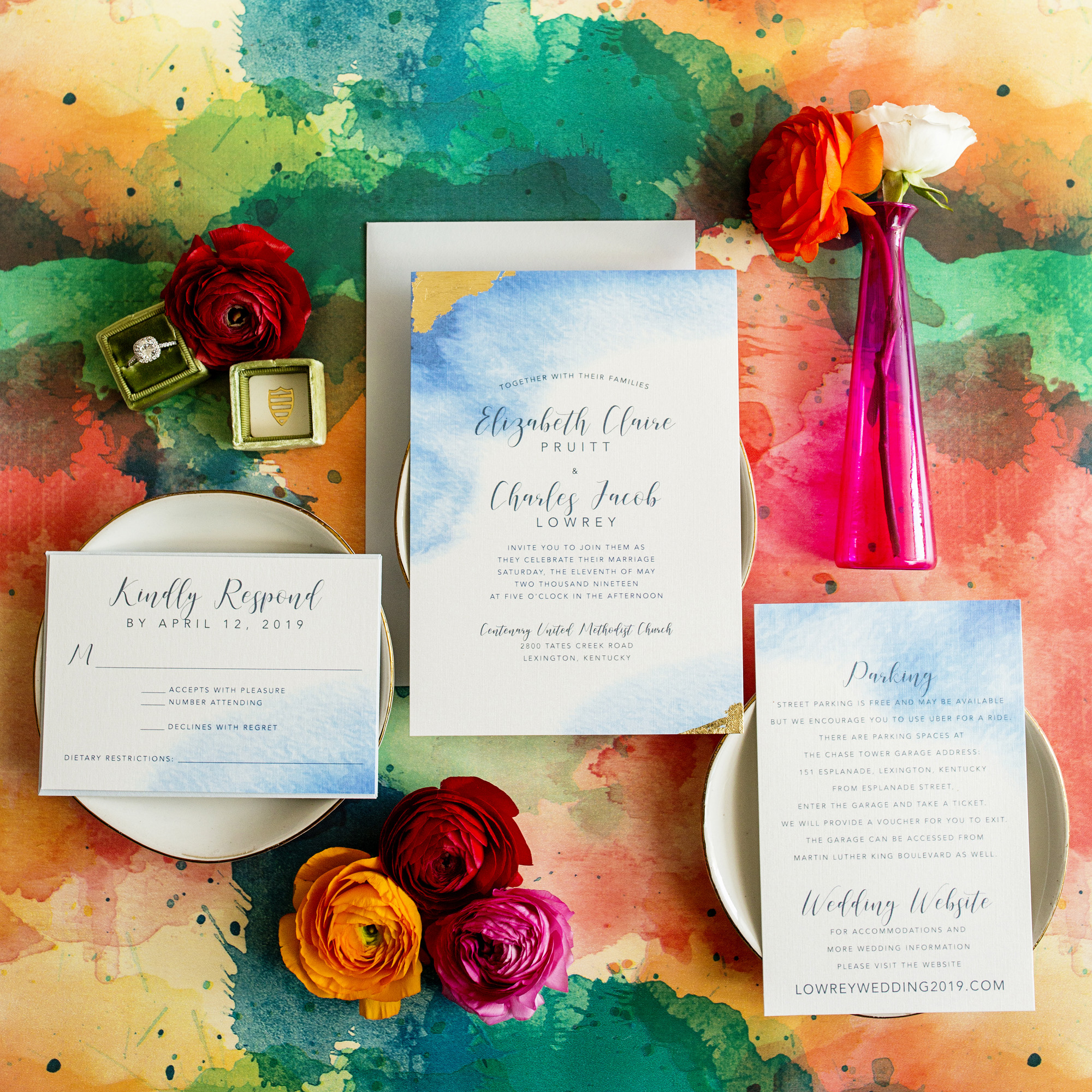 Seriously_Sabrina_Photography_Commercial_Simply_Done_Invites_2019_March_031