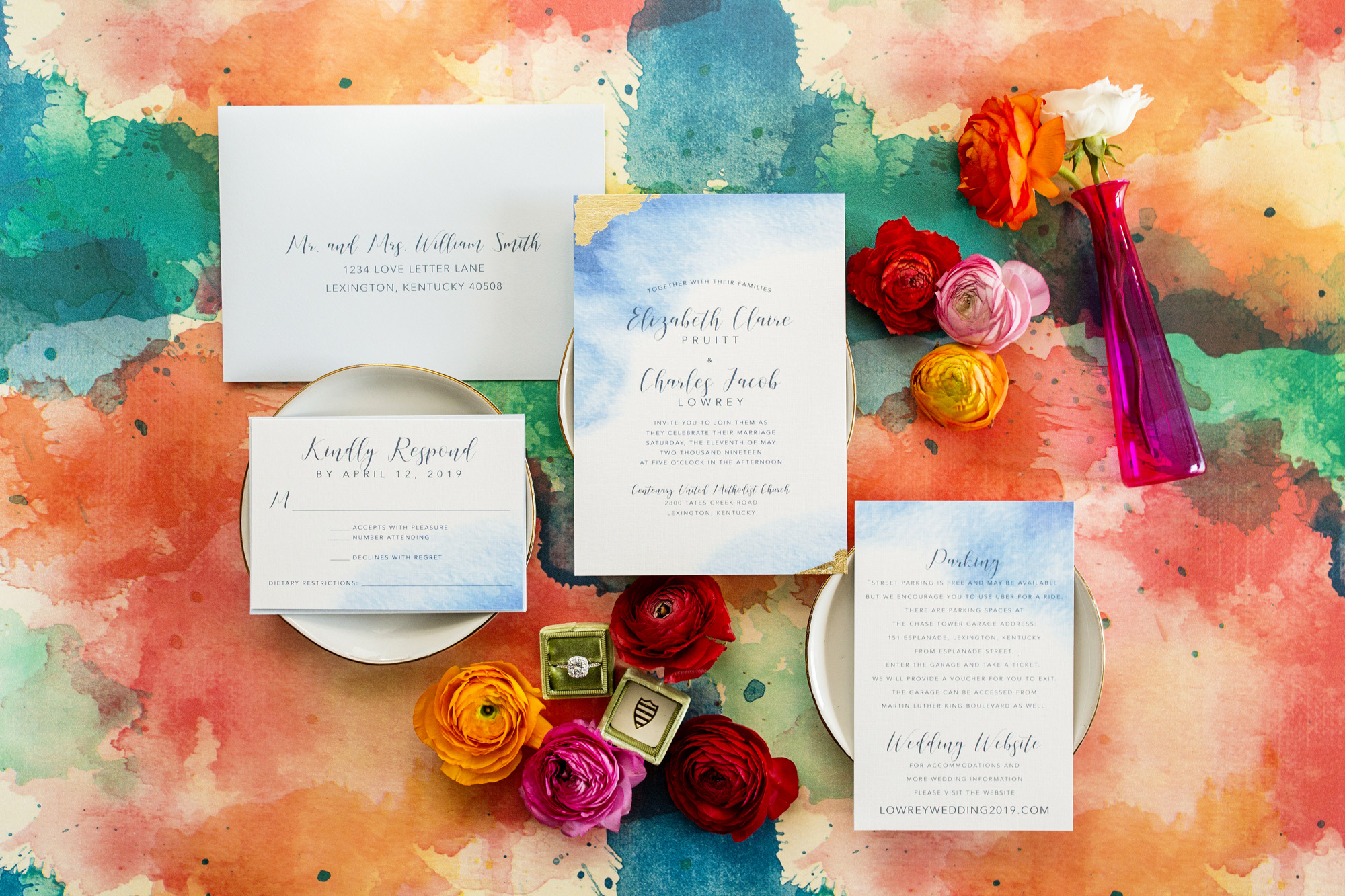Seriously_Sabrina_Photography_Commercial_Simply_Done_Invites_2019_March_032