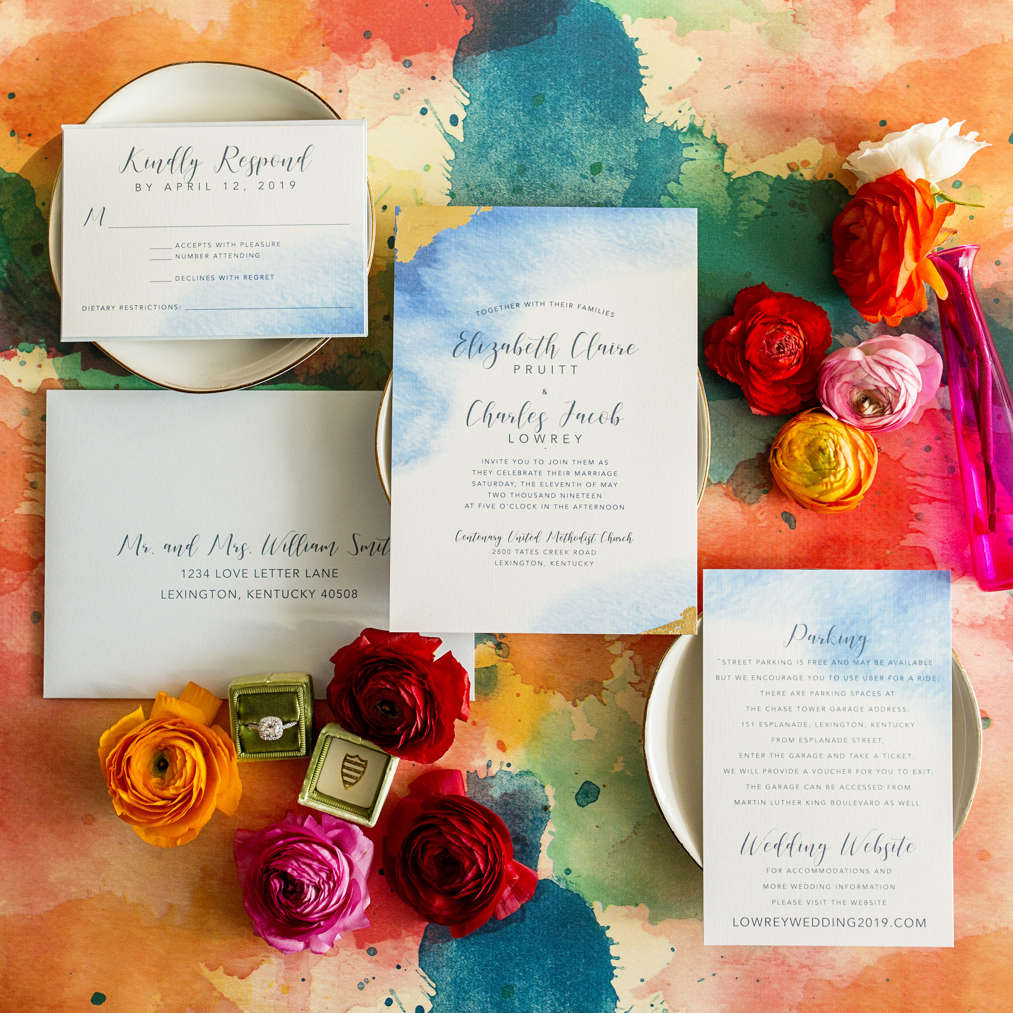 Seriously_Sabrina_Photography_Commercial_Simply_Done_Invites_2019_March_033