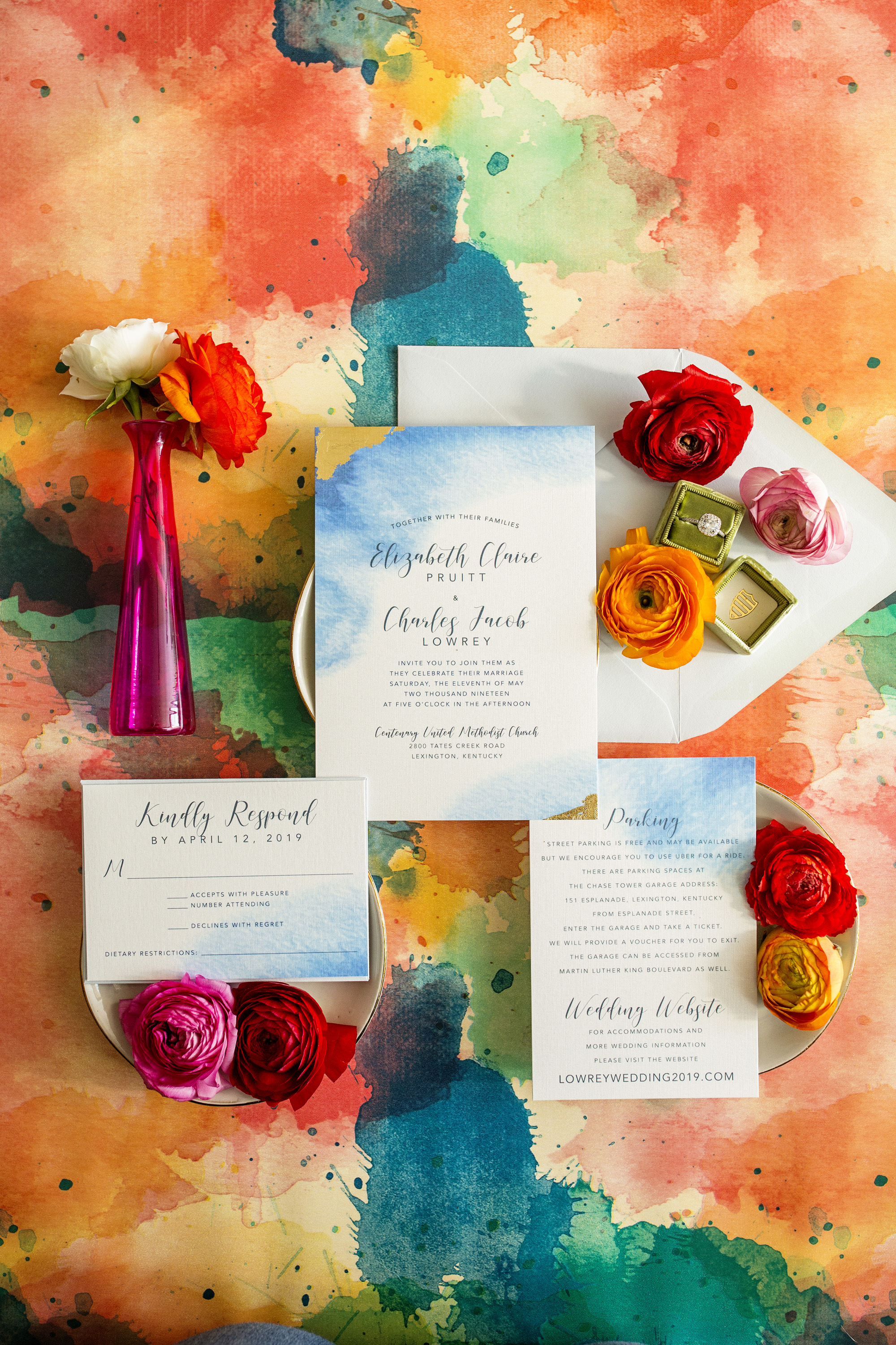 Seriously_Sabrina_Photography_Commercial_Simply_Done_Invites_2019_March_034