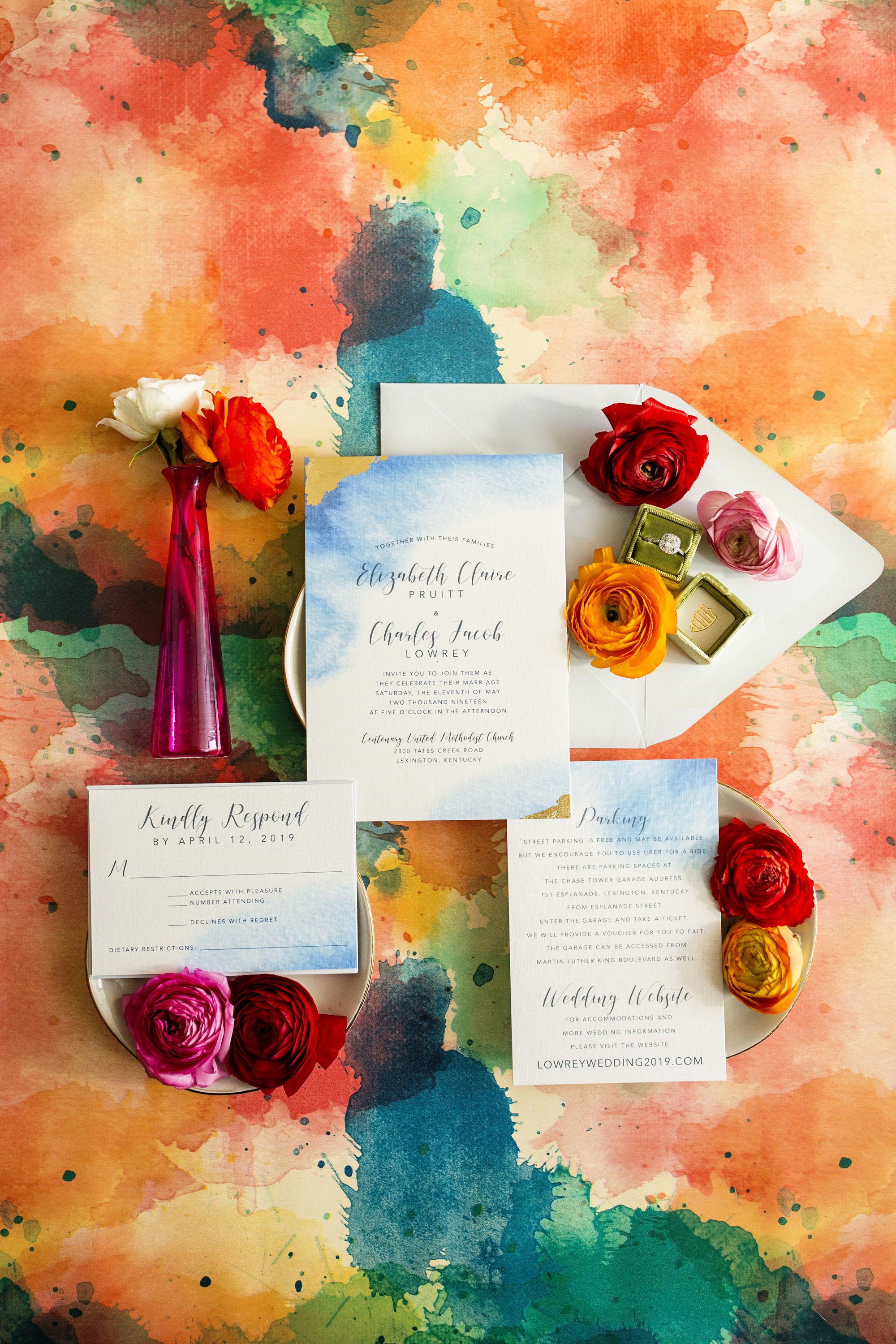 Seriously_Sabrina_Photography_Commercial_Simply_Done_Invites_2019_March_036