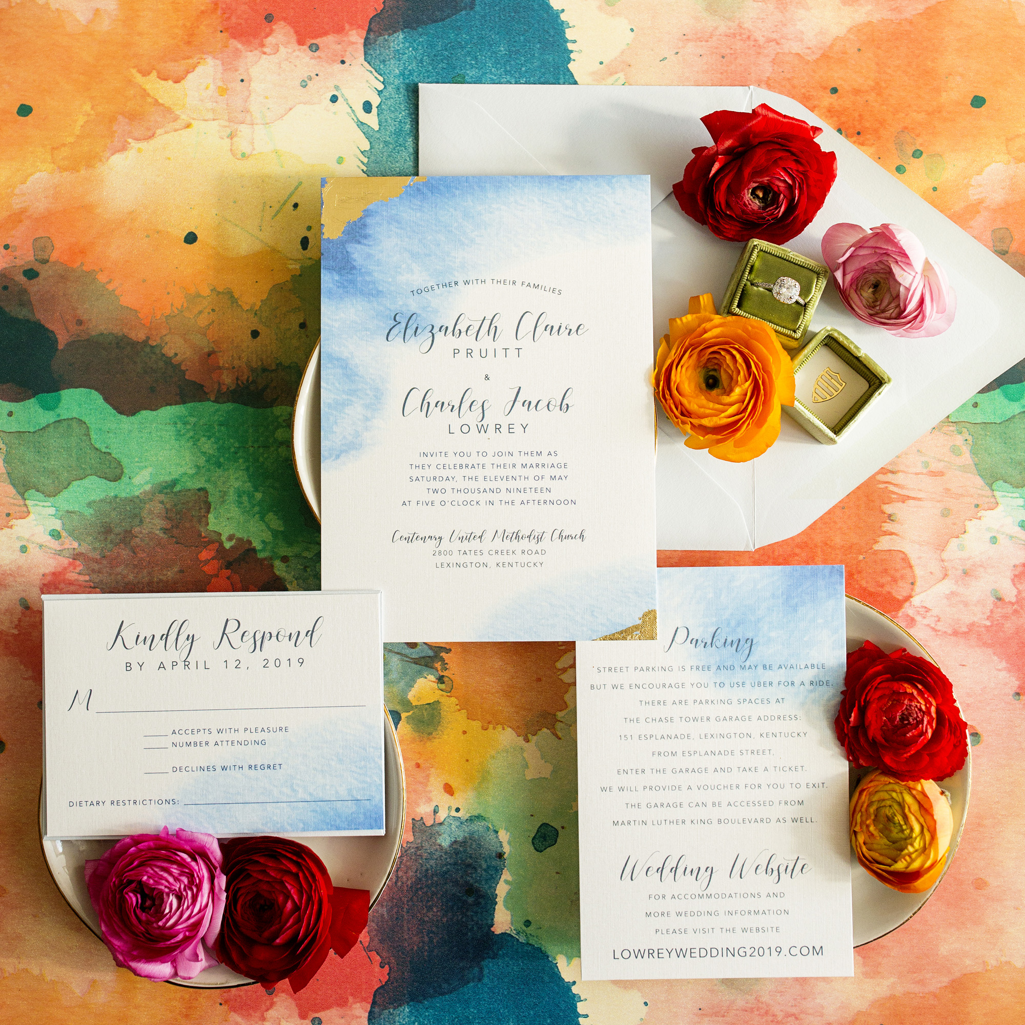Seriously_Sabrina_Photography_Commercial_Simply_Done_Invites_2019_March_037