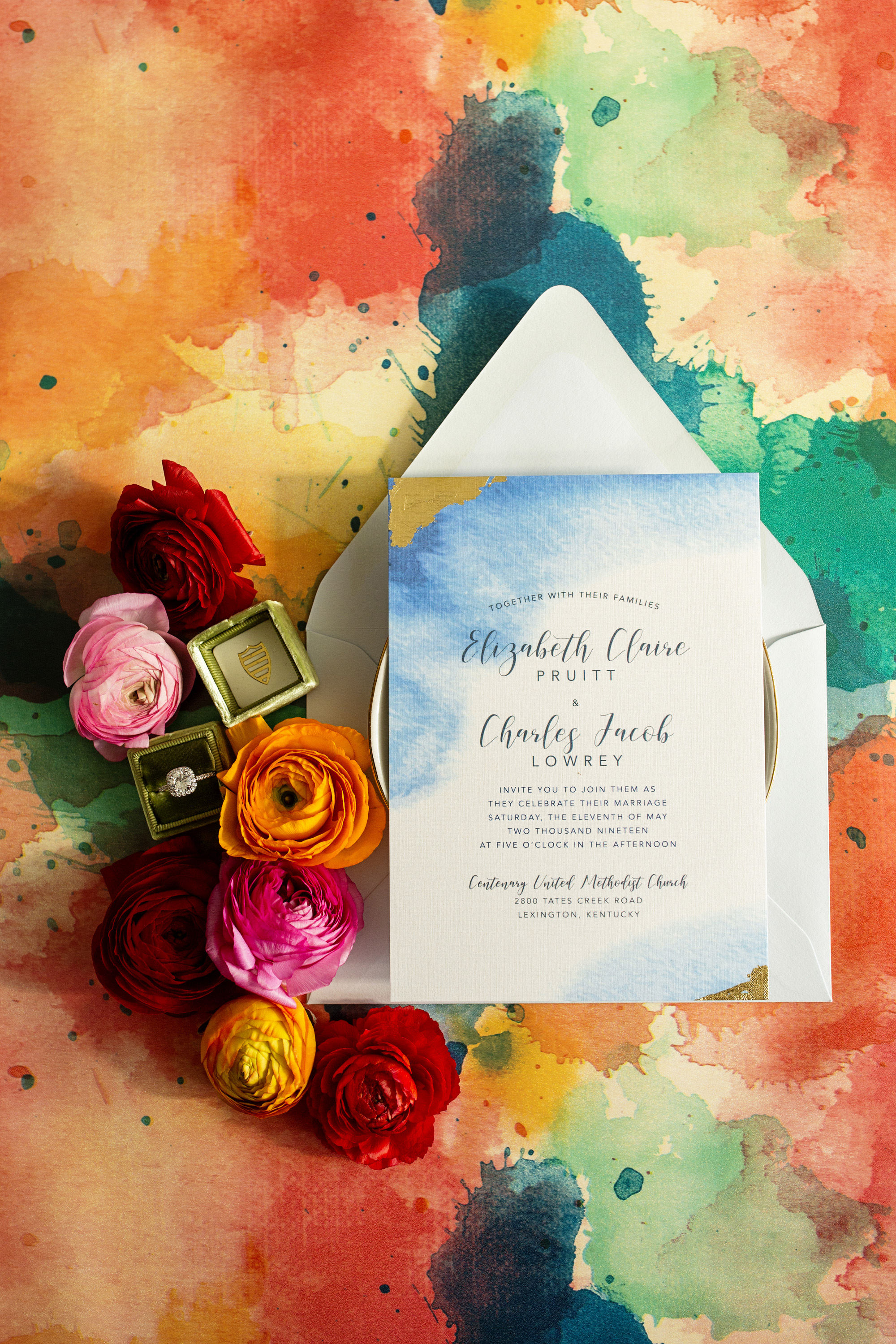 Seriously_Sabrina_Photography_Commercial_Simply_Done_Invites_2019_March_038