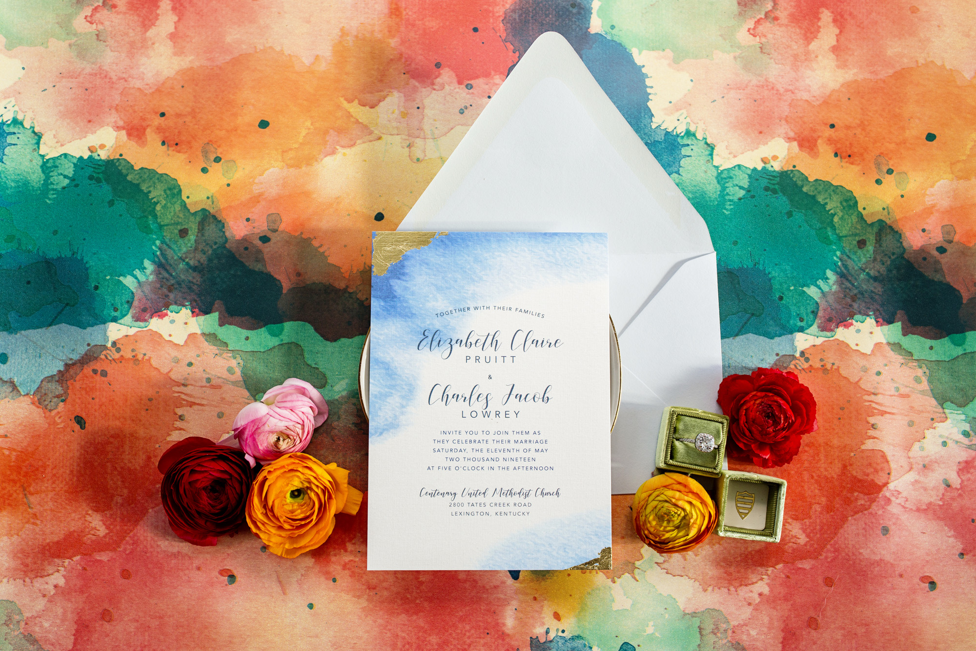 Seriously_Sabrina_Photography_Commercial_Simply_Done_Invites_2019_March_041