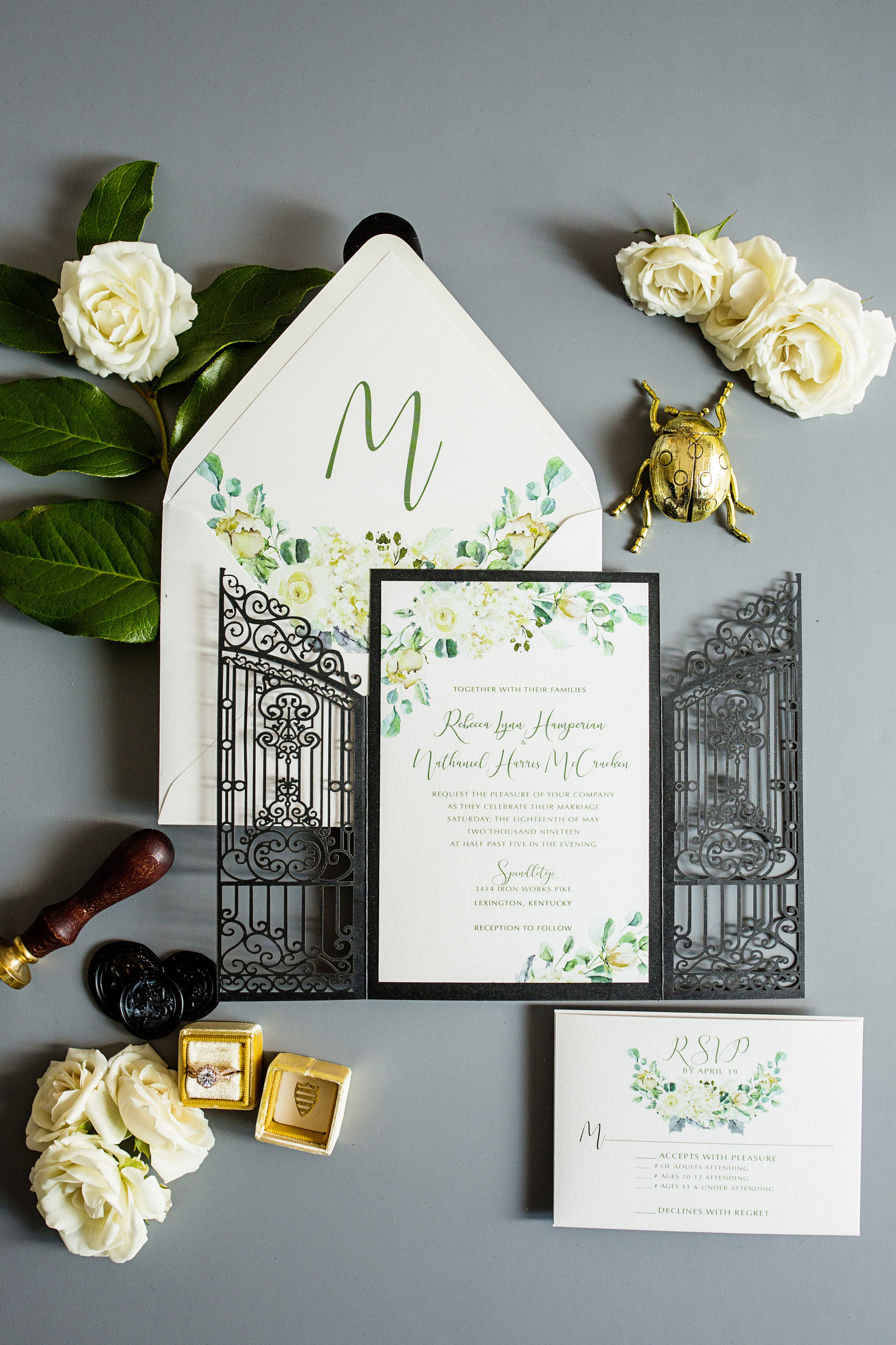 Seriously_Sabrina_Photography_Commercial_Simply_Done_Invites_2019_March_042