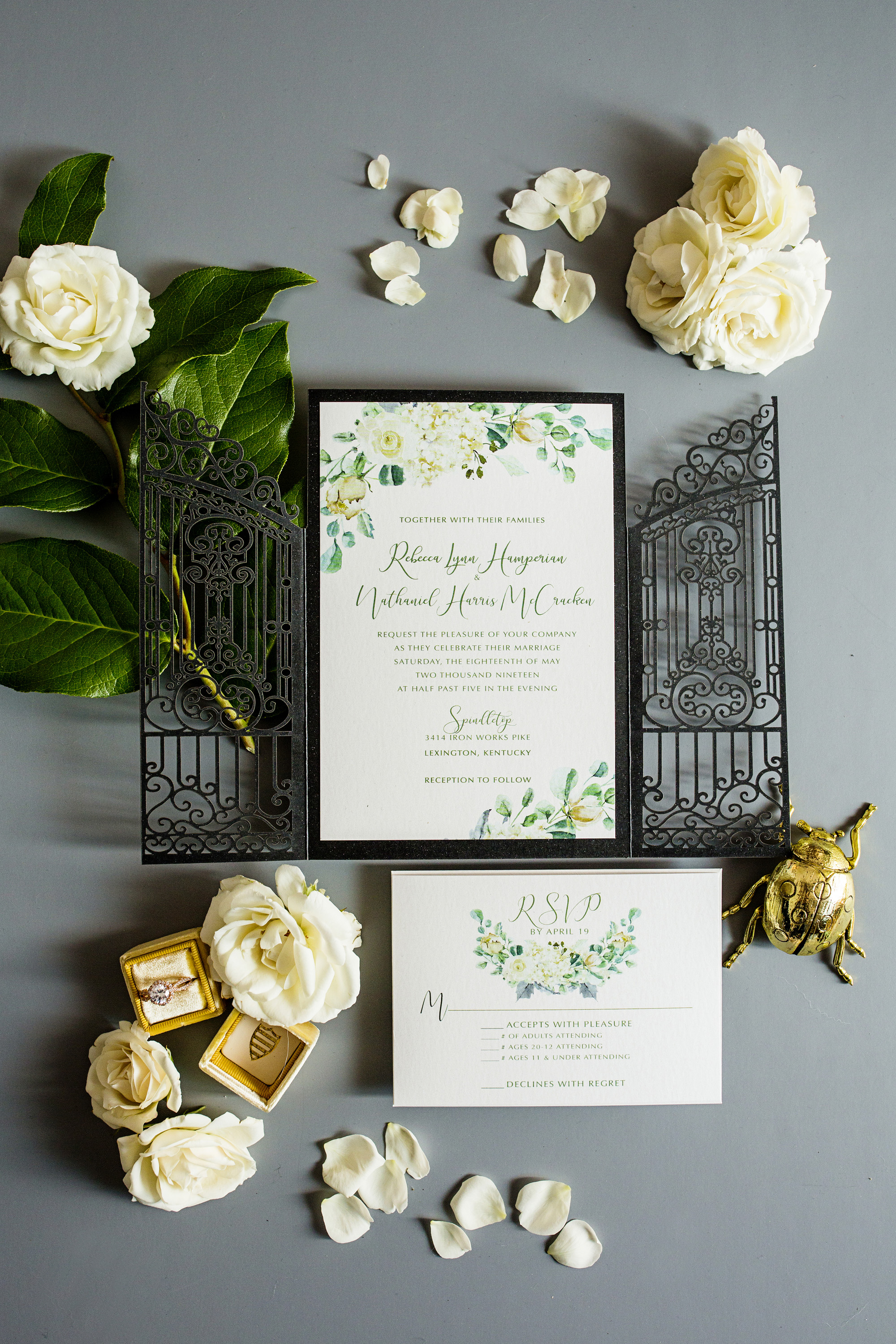 Seriously_Sabrina_Photography_Commercial_Simply_Done_Invites_2019_March_043