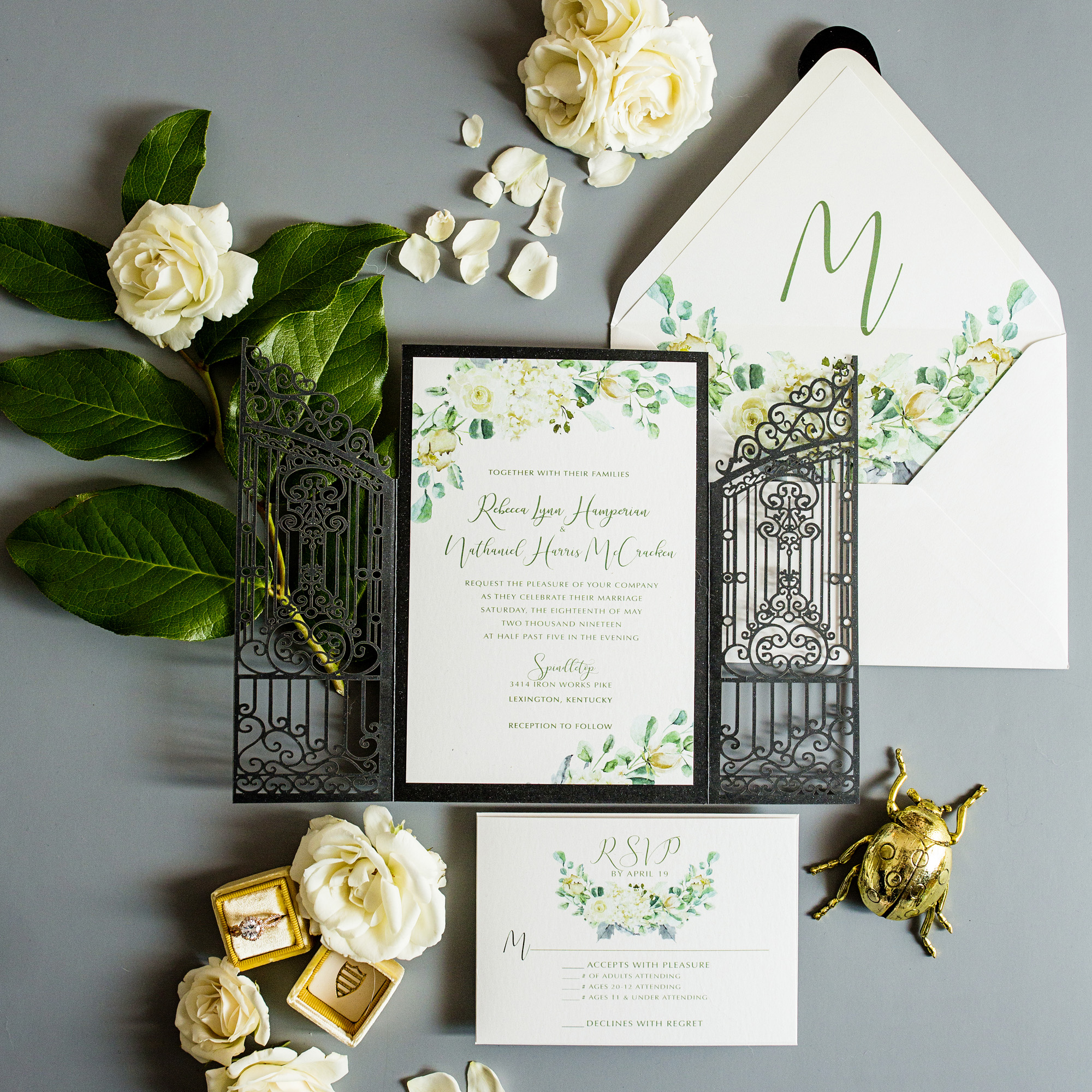 Seriously_Sabrina_Photography_Commercial_Simply_Done_Invites_2019_March_044