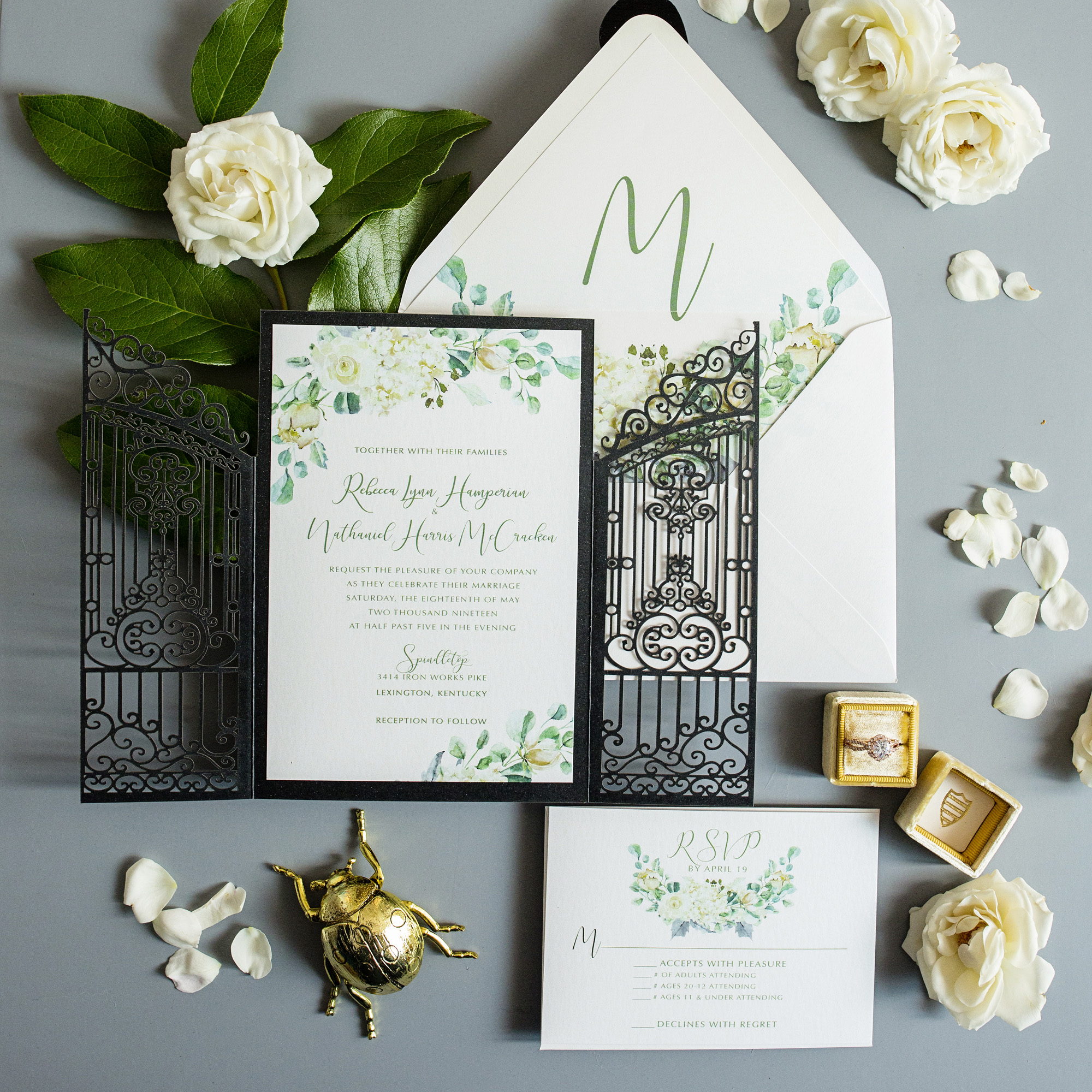 Seriously_Sabrina_Photography_Commercial_Simply_Done_Invites_2019_March_048