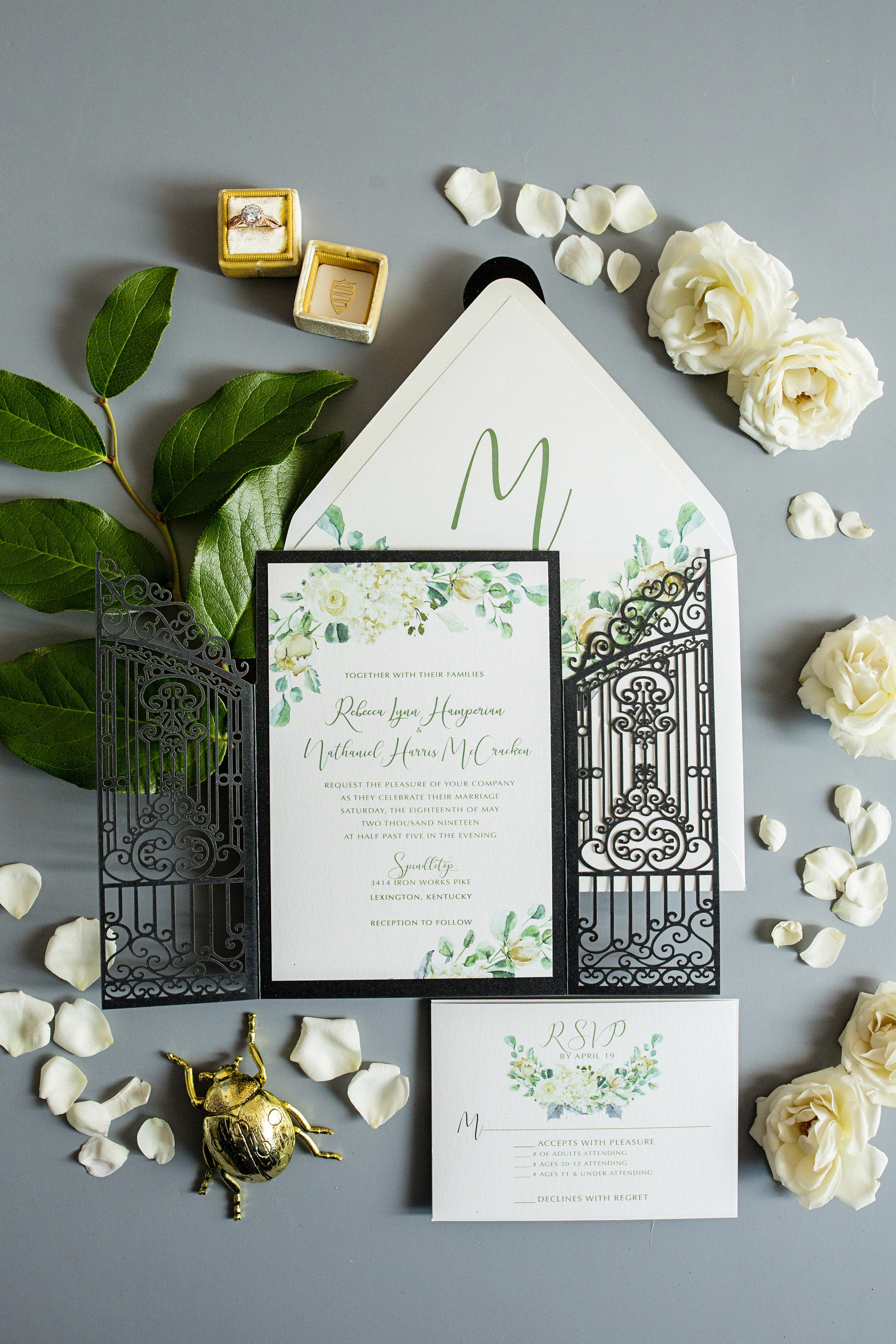 Seriously_Sabrina_Photography_Commercial_Simply_Done_Invites_2019_March_049