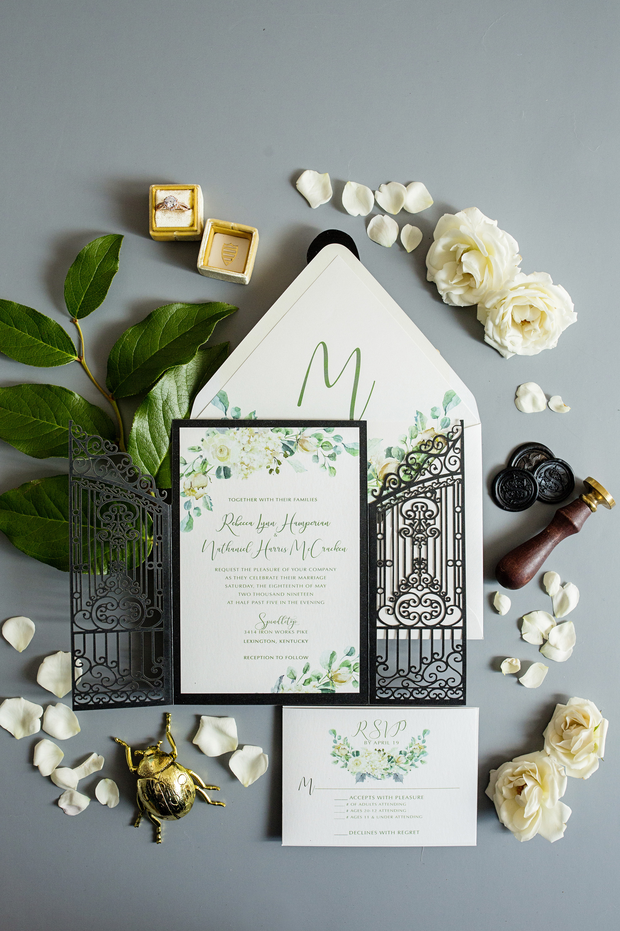 Seriously_Sabrina_Photography_Commercial_Simply_Done_Invites_2019_March_050