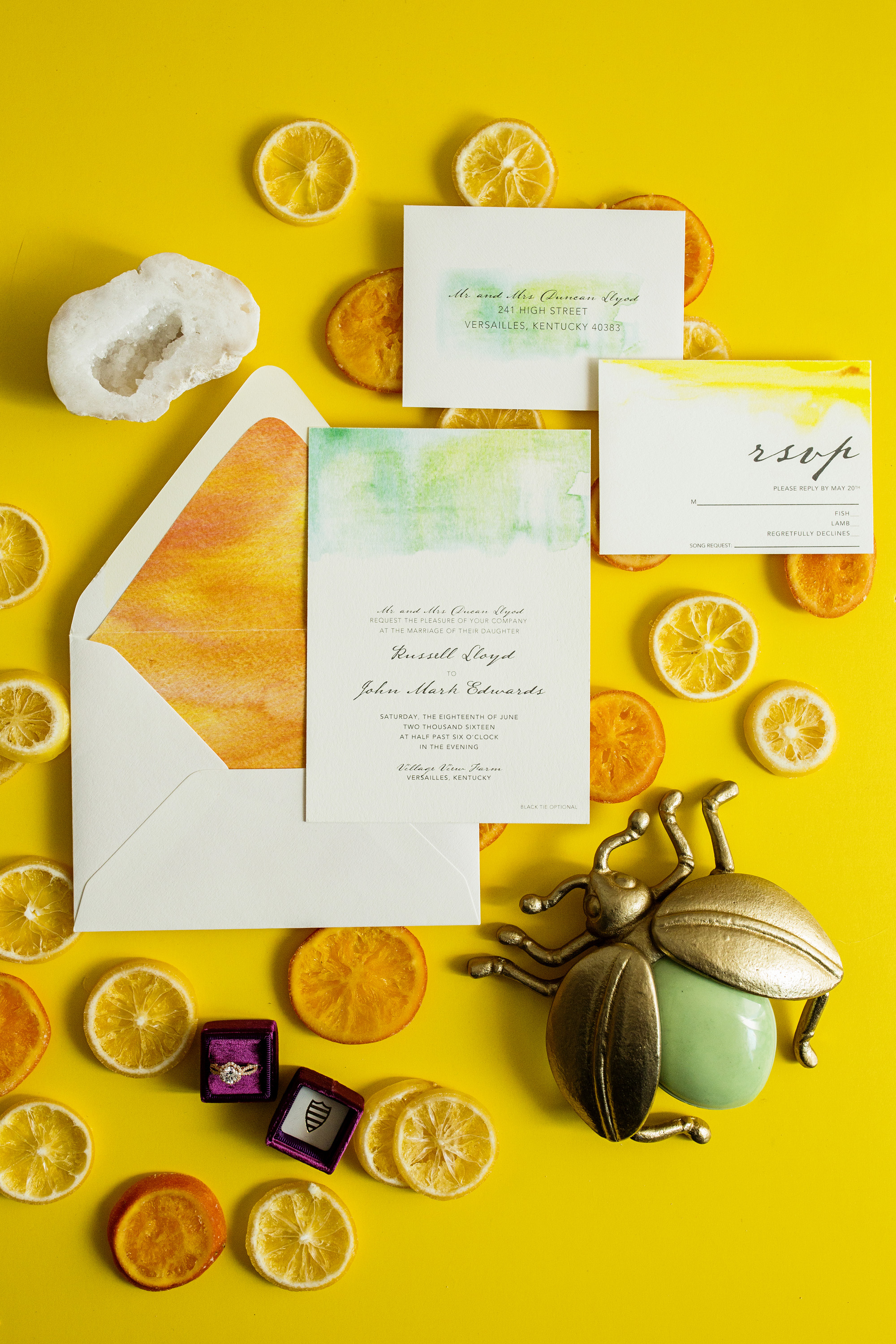 Seriously_Sabrina_Photography_Commercial_Simply_Done_Invites_2019_March_051