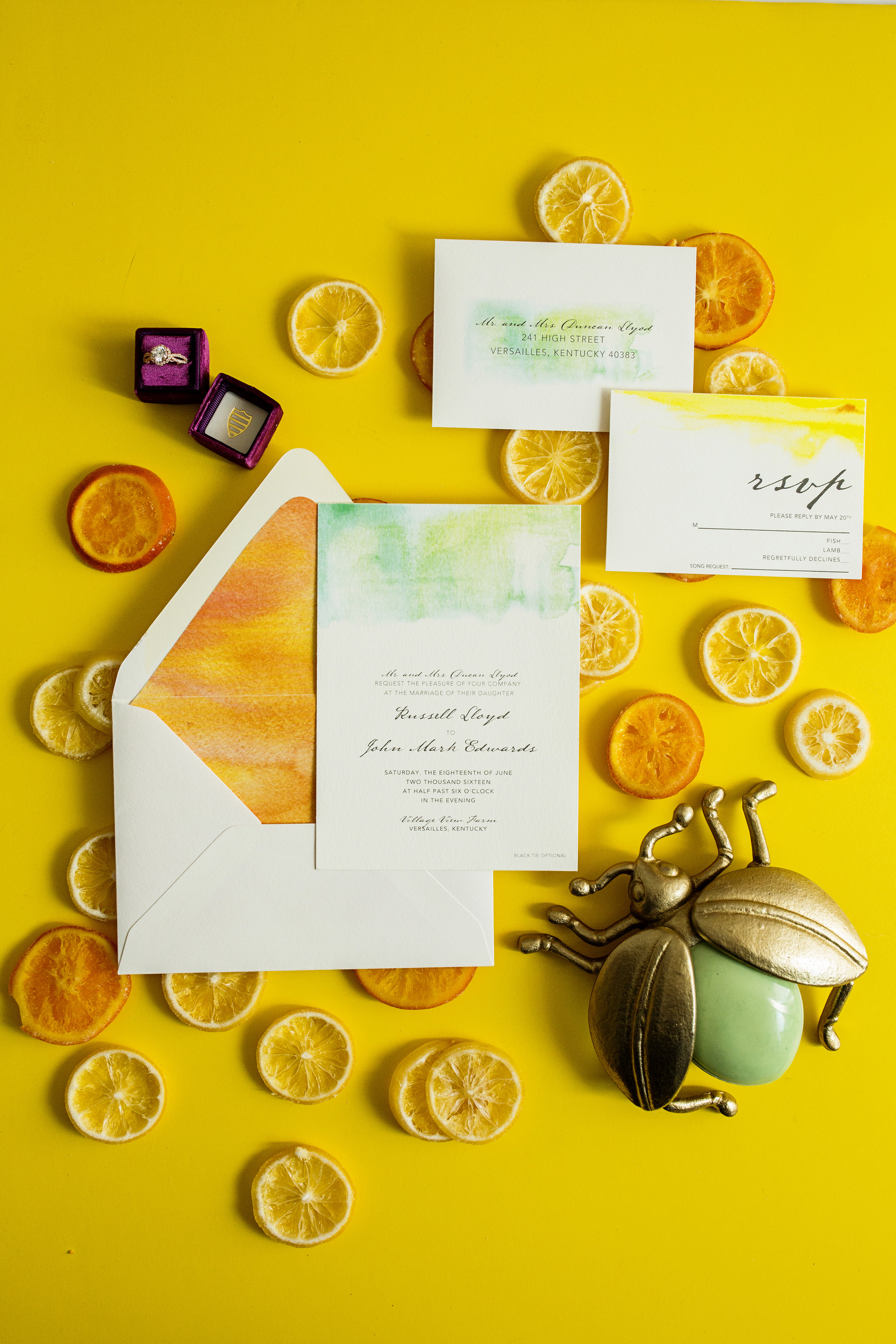 Seriously_Sabrina_Photography_Commercial_Simply_Done_Invites_2019_March_052