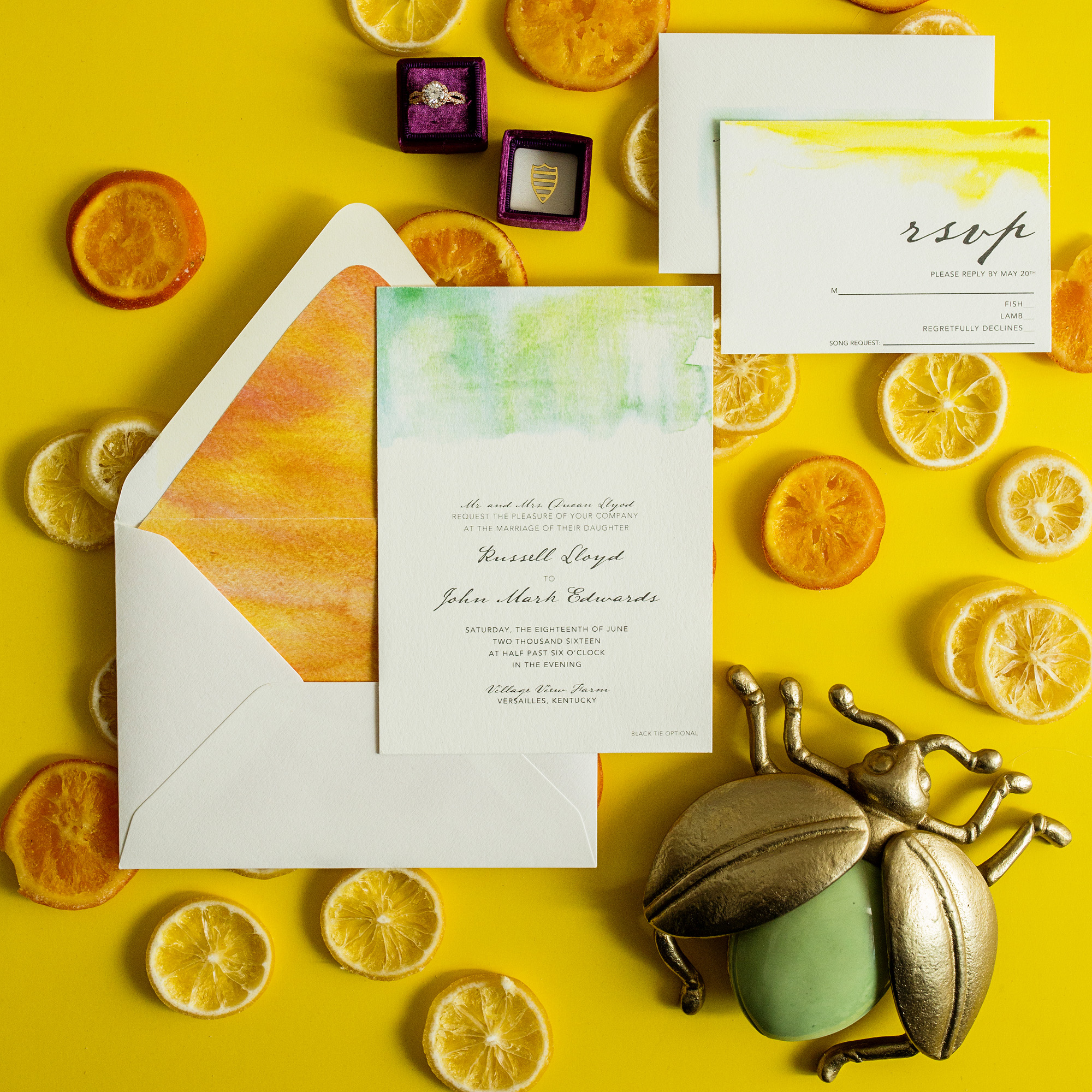 Seriously_Sabrina_Photography_Commercial_Simply_Done_Invites_2019_March_053