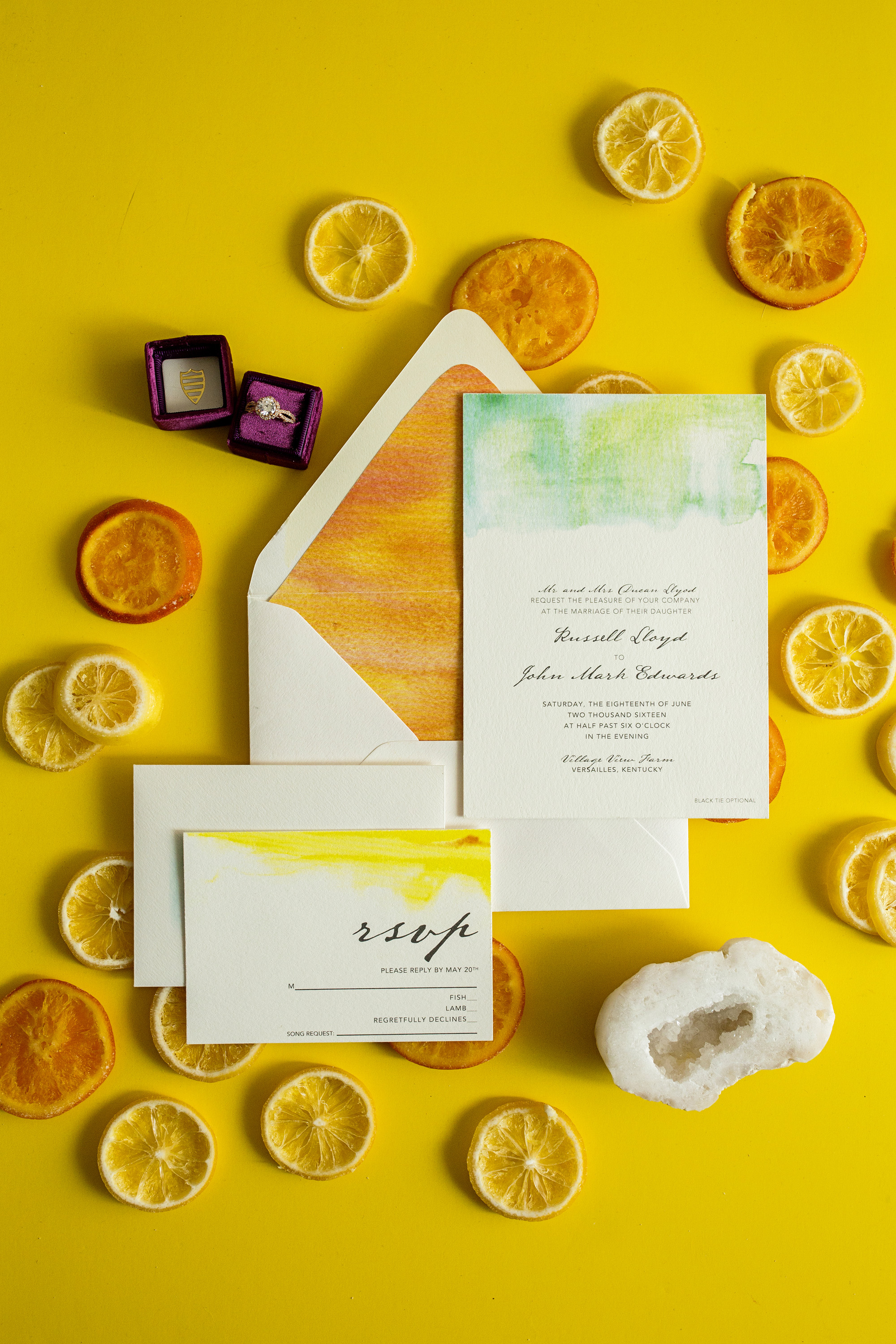 Seriously_Sabrina_Photography_Commercial_Simply_Done_Invites_2019_March_054