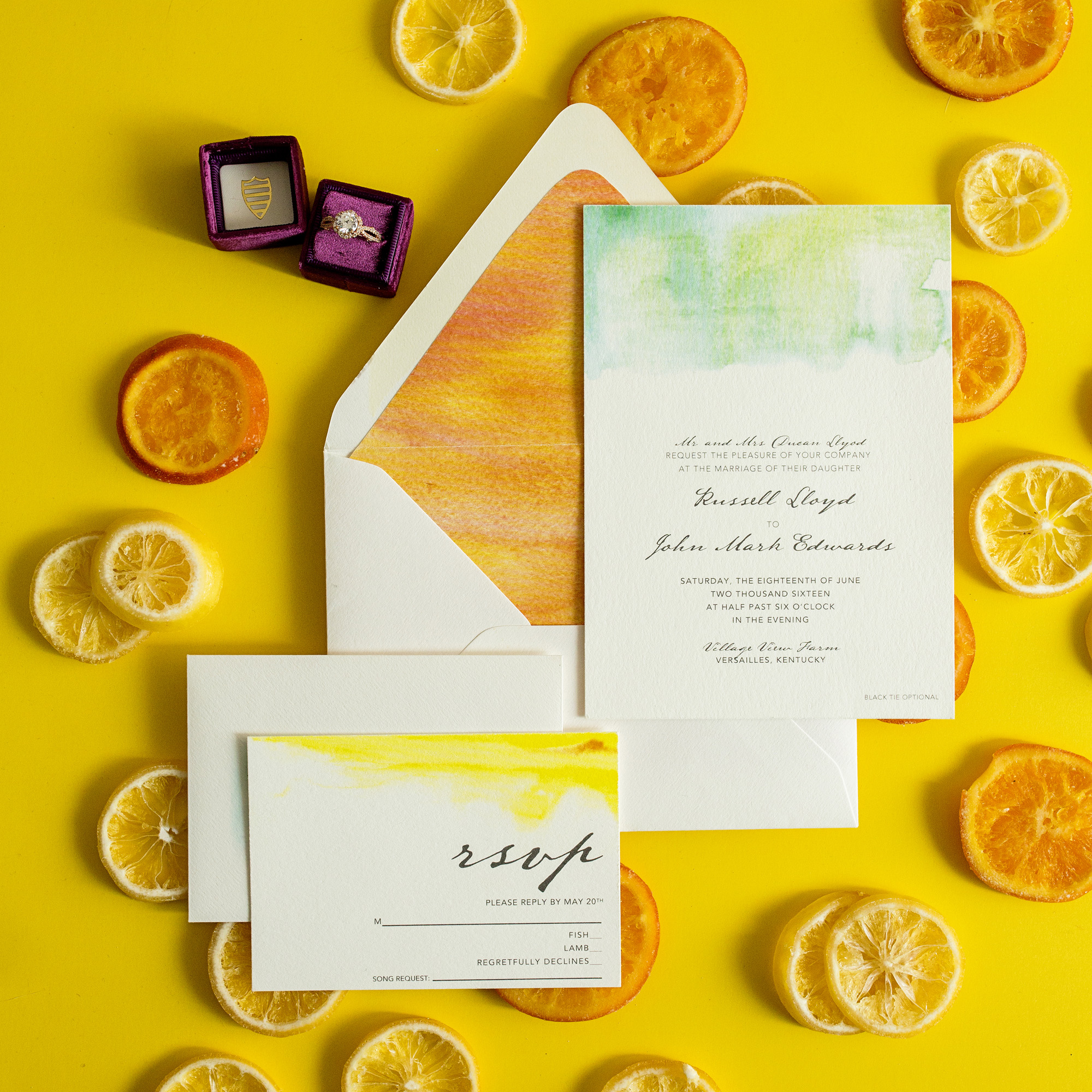 Seriously_Sabrina_Photography_Commercial_Simply_Done_Invites_2019_March_055