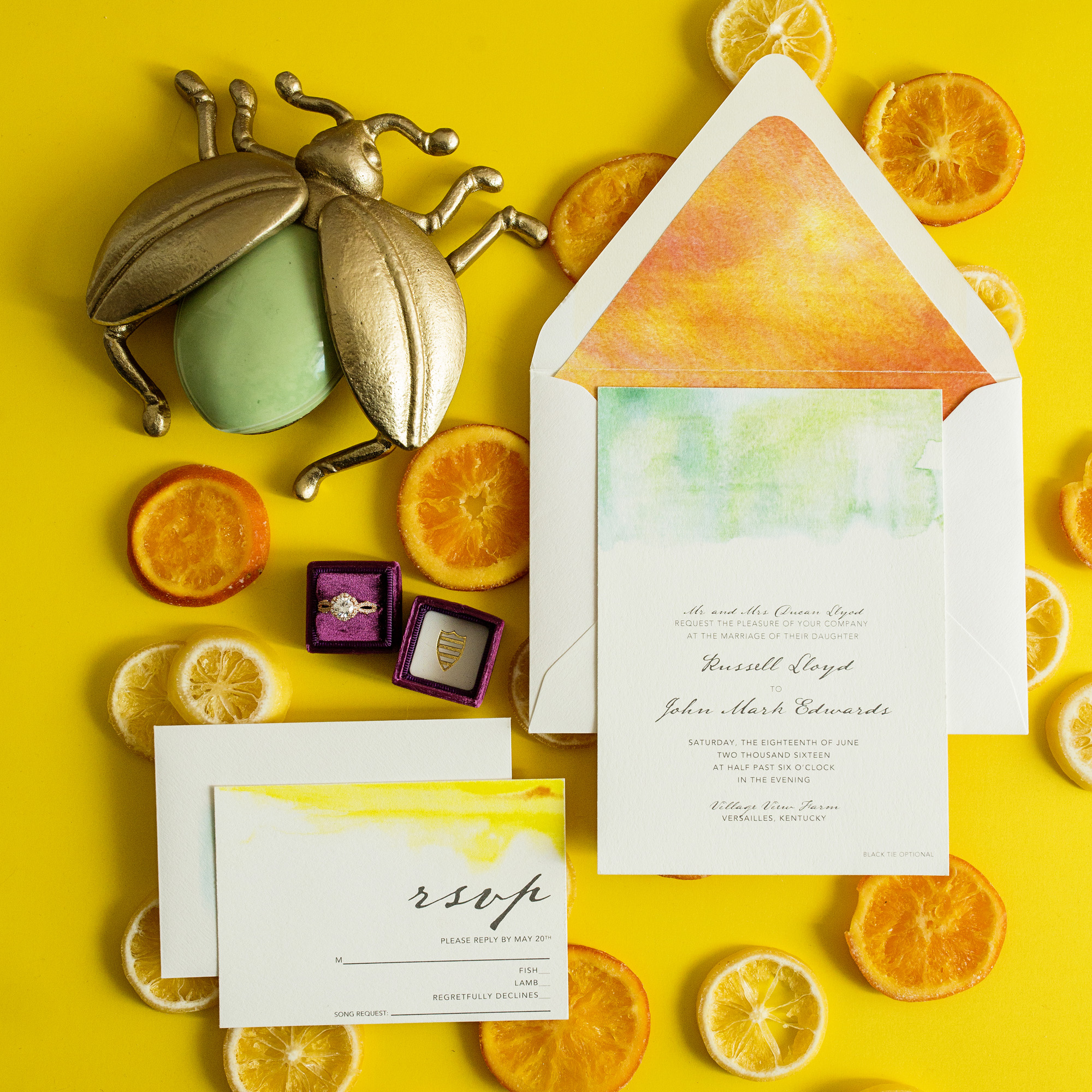 Seriously_Sabrina_Photography_Commercial_Simply_Done_Invites_2019_March_056