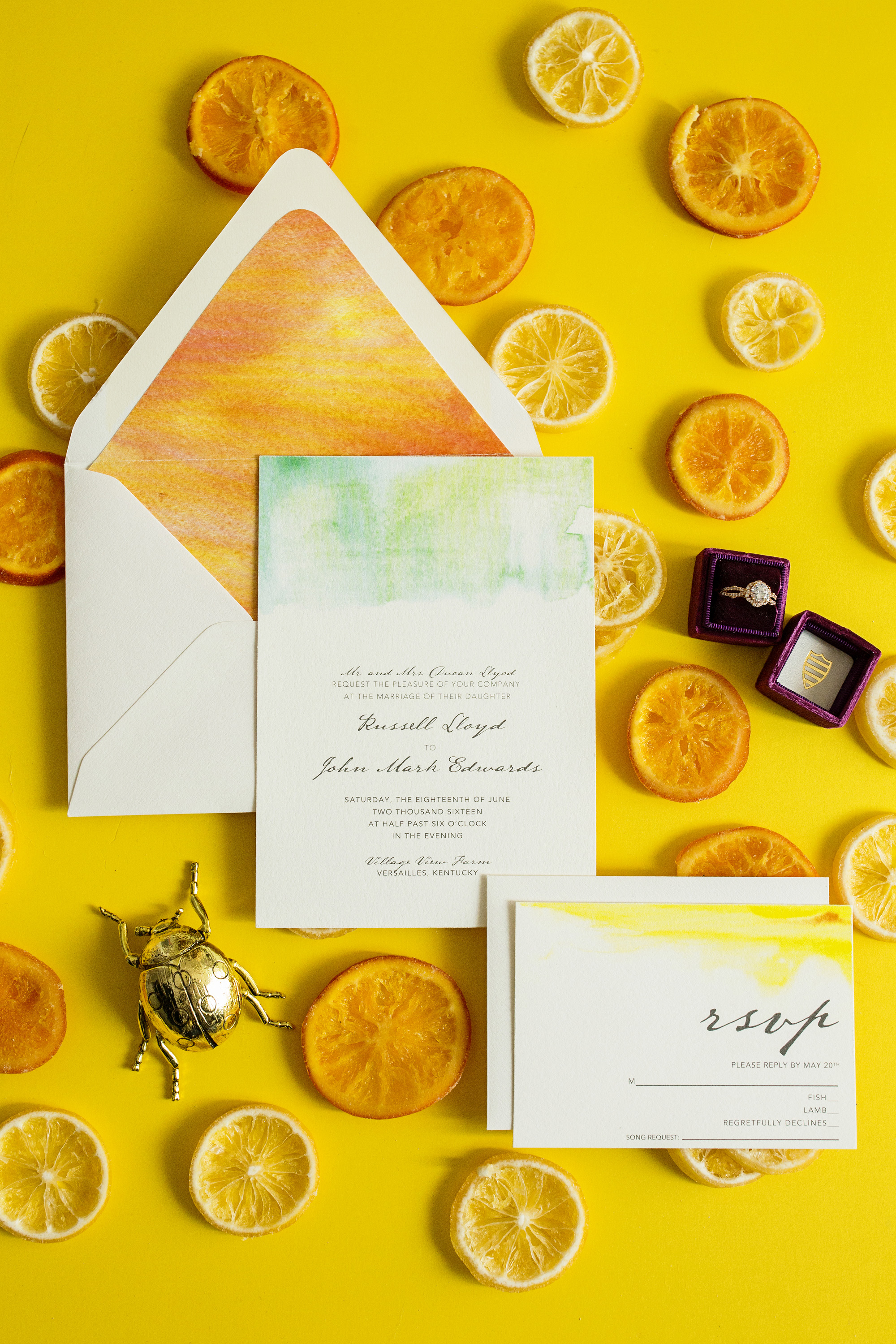 Seriously_Sabrina_Photography_Commercial_Simply_Done_Invites_2019_March_057