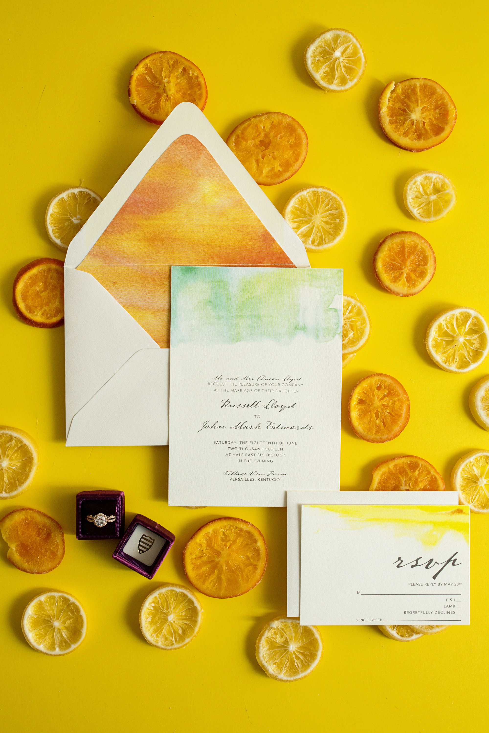 Seriously_Sabrina_Photography_Commercial_Simply_Done_Invites_2019_March_058