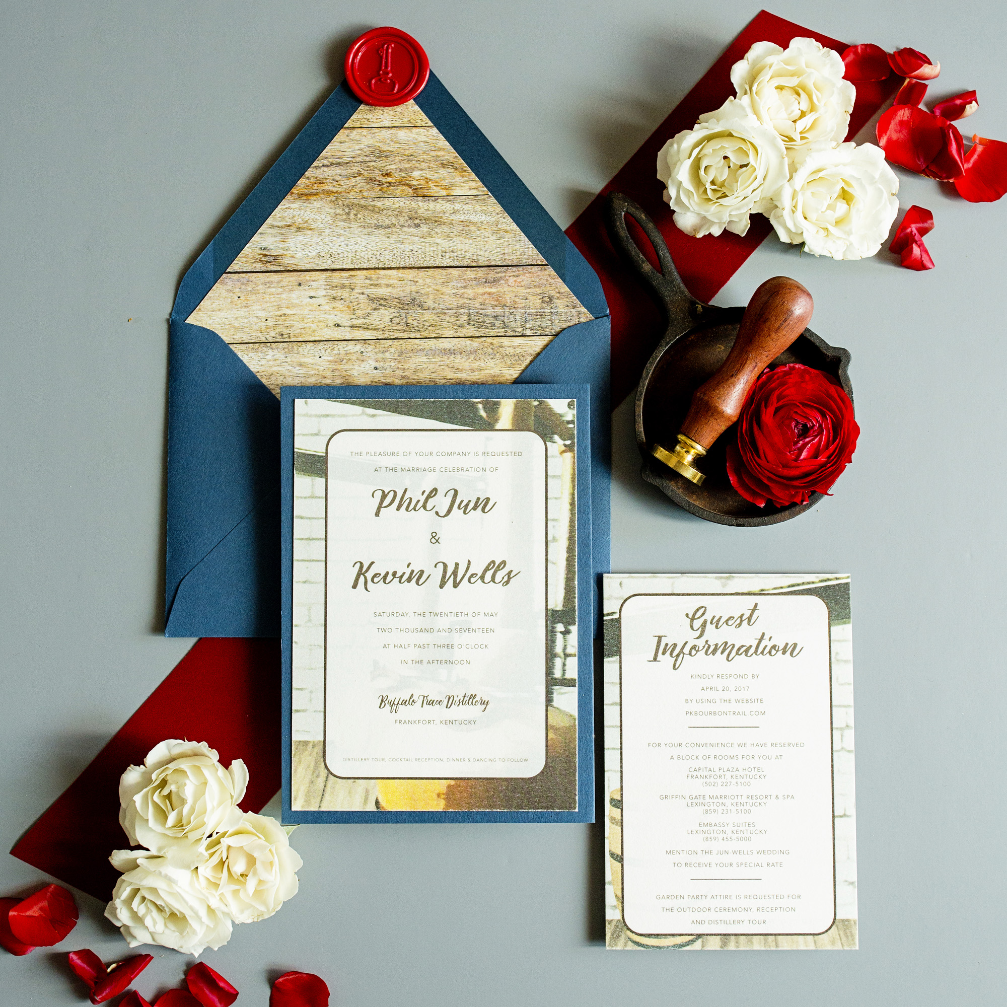 Seriously_Sabrina_Photography_Commercial_Simply_Done_Invites_2019_March_060