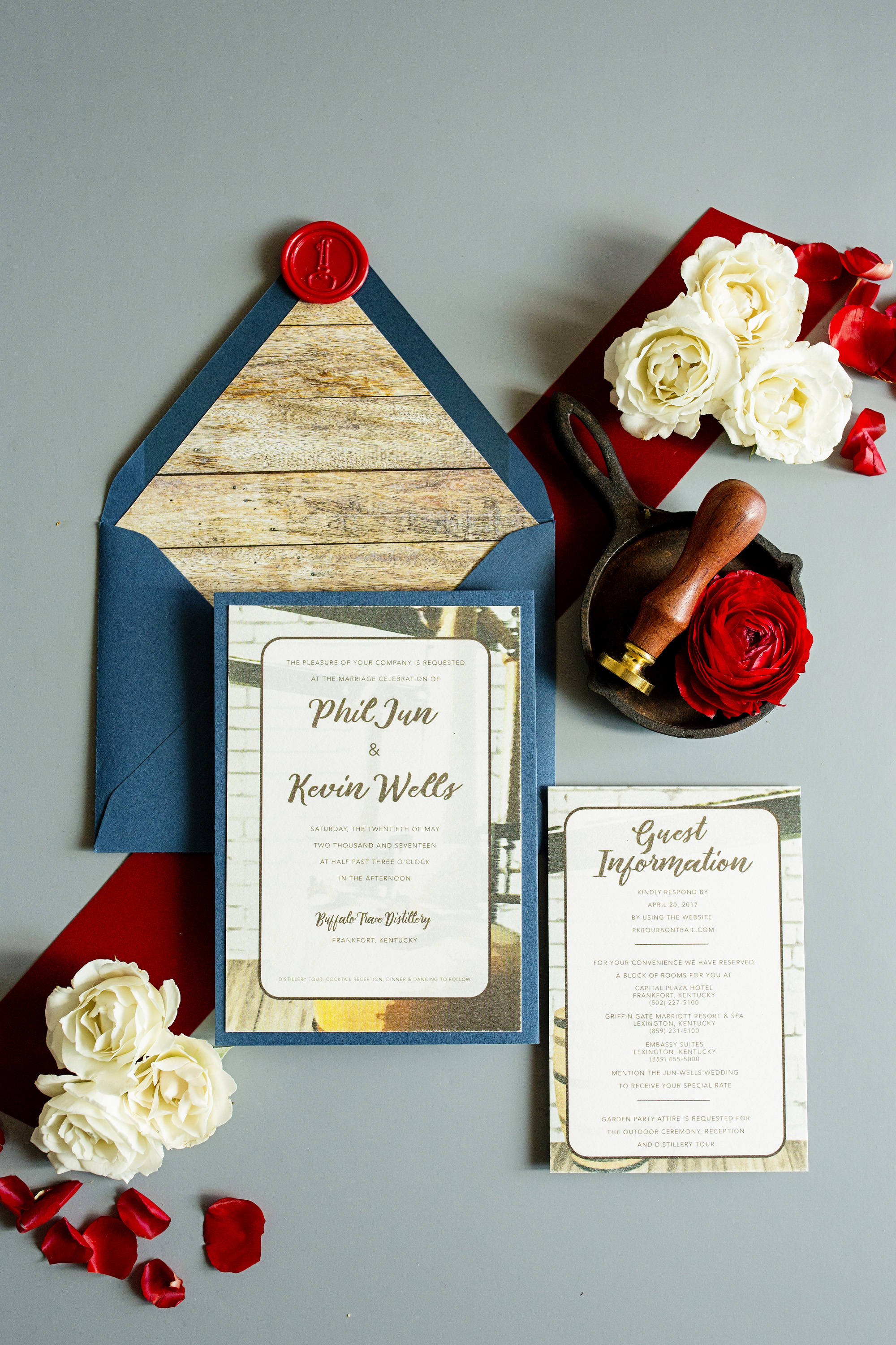 Seriously_Sabrina_Photography_Commercial_Simply_Done_Invites_2019_March_061