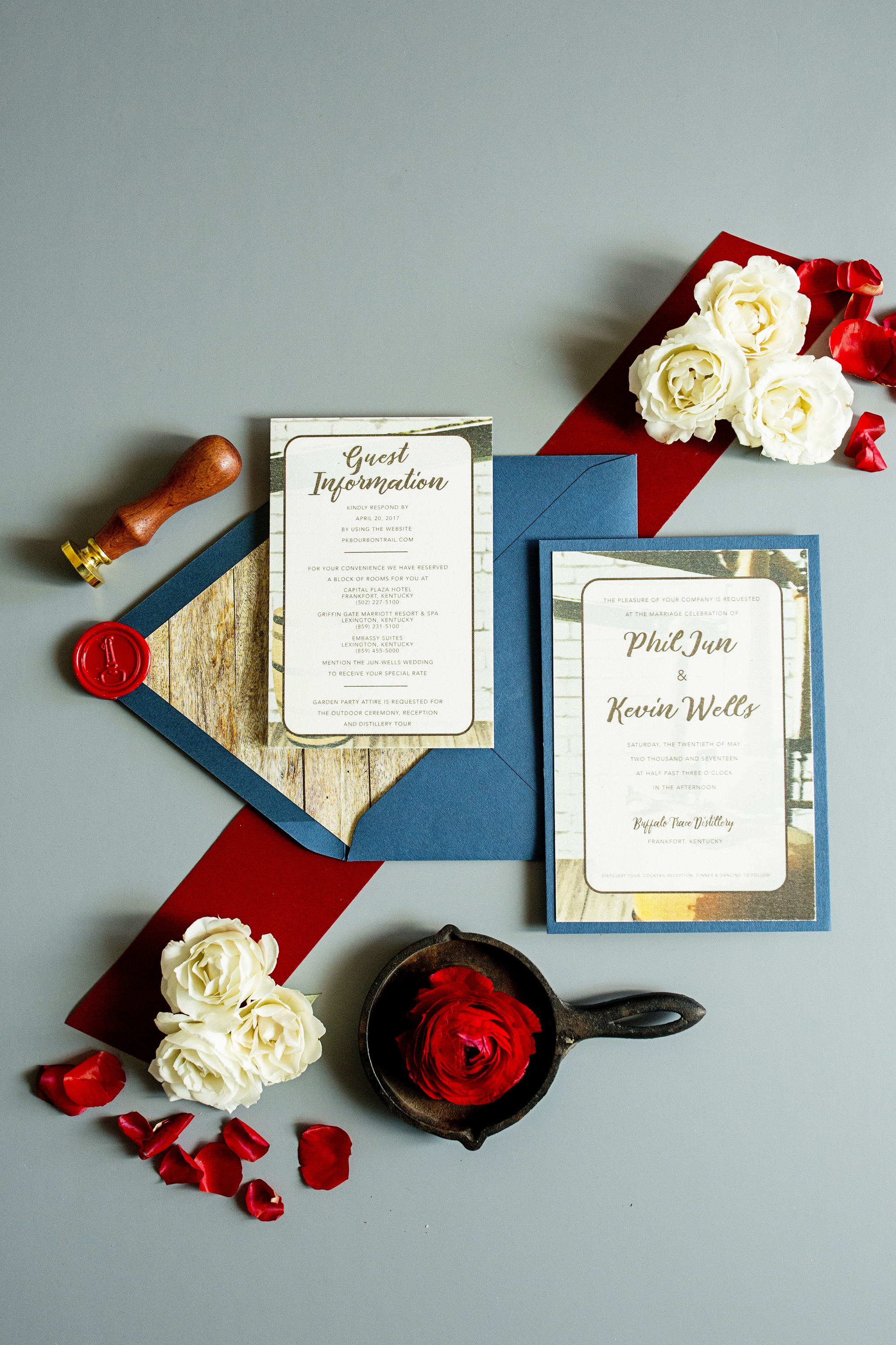 Seriously_Sabrina_Photography_Commercial_Simply_Done_Invites_2019_March_063