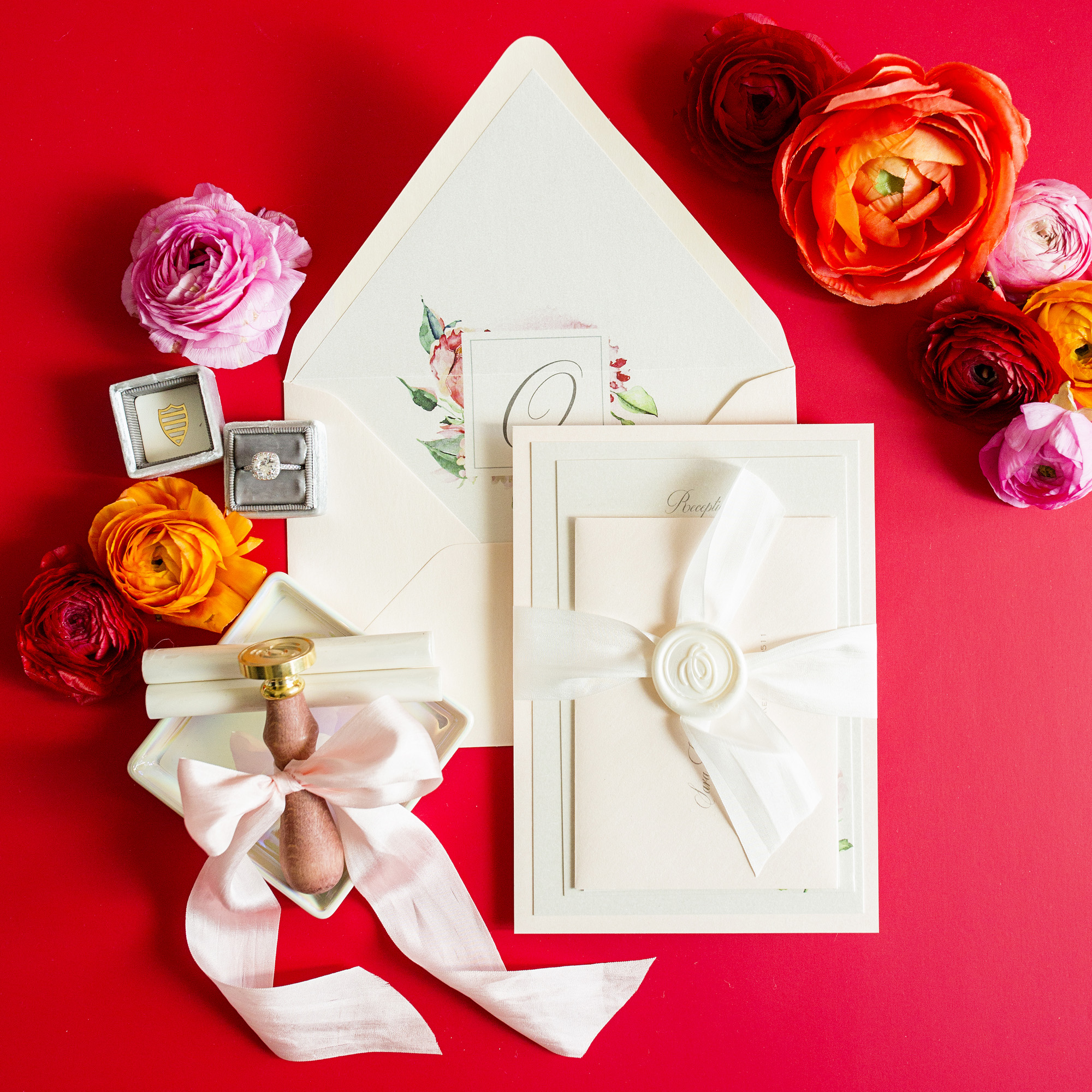 Seriously_Sabrina_Photography_Commercial_Simply_Done_Invites_2019_March_066