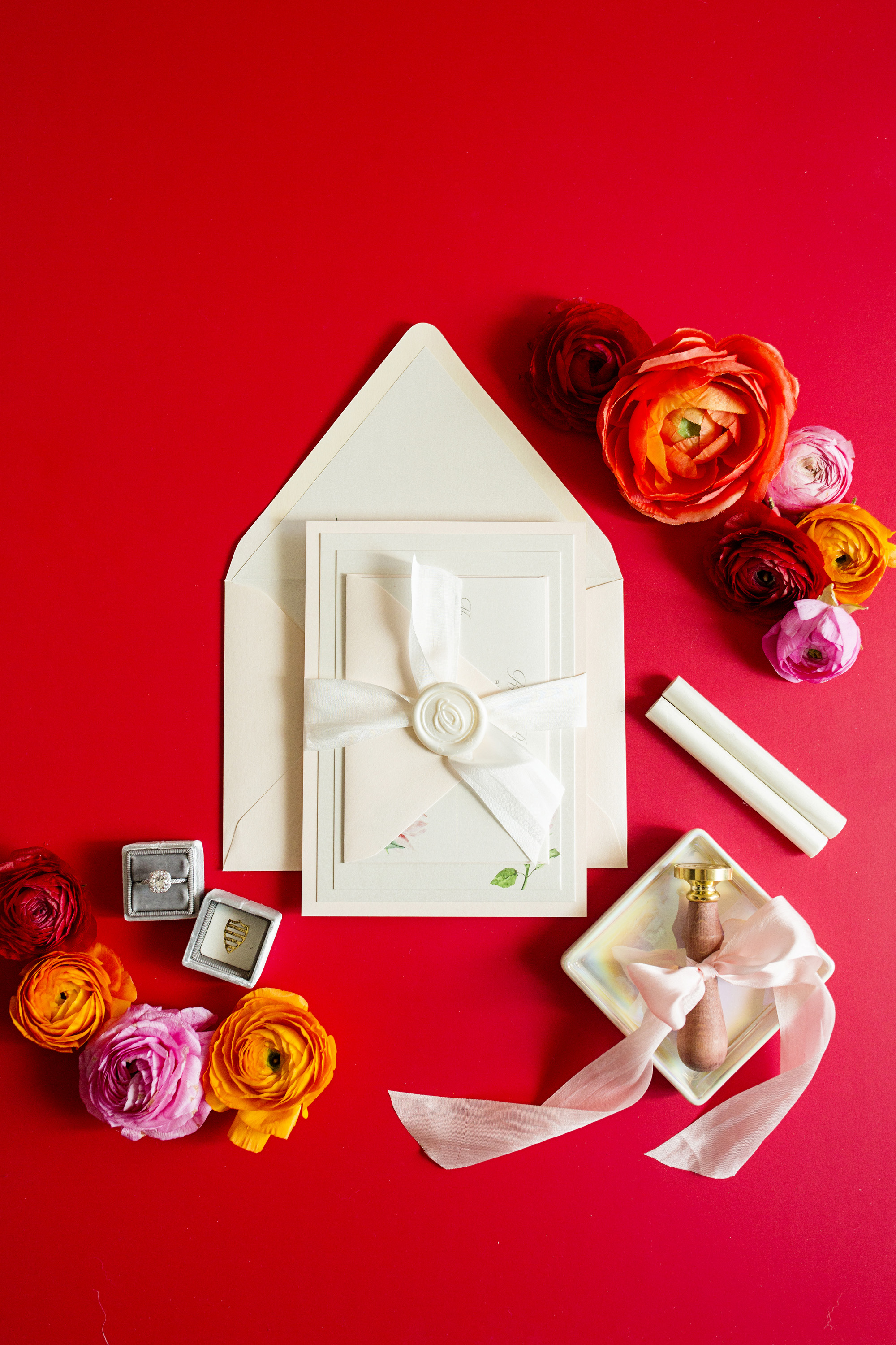 Seriously_Sabrina_Photography_Commercial_Simply_Done_Invites_2019_March_071