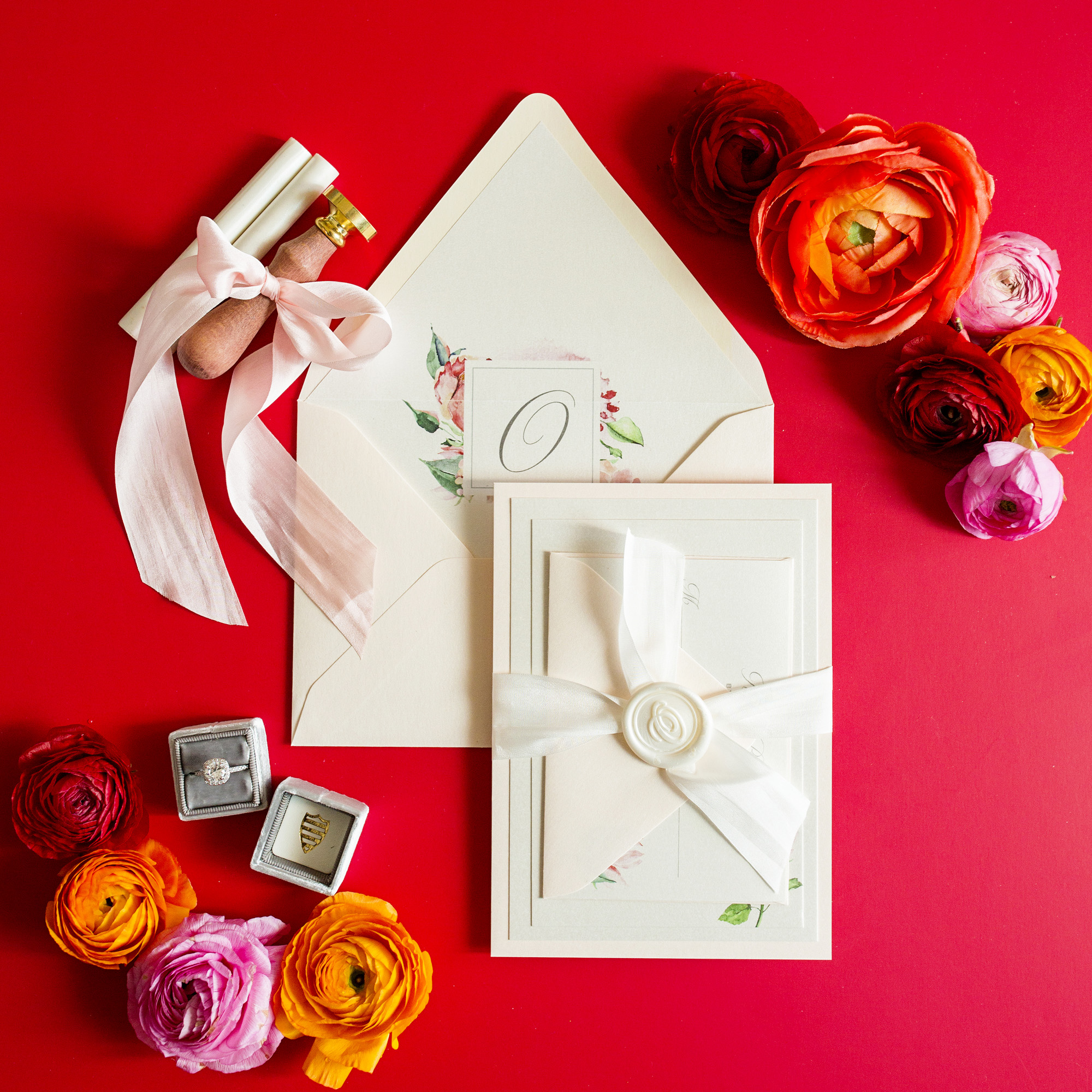 Seriously_Sabrina_Photography_Commercial_Simply_Done_Invites_2019_March_072