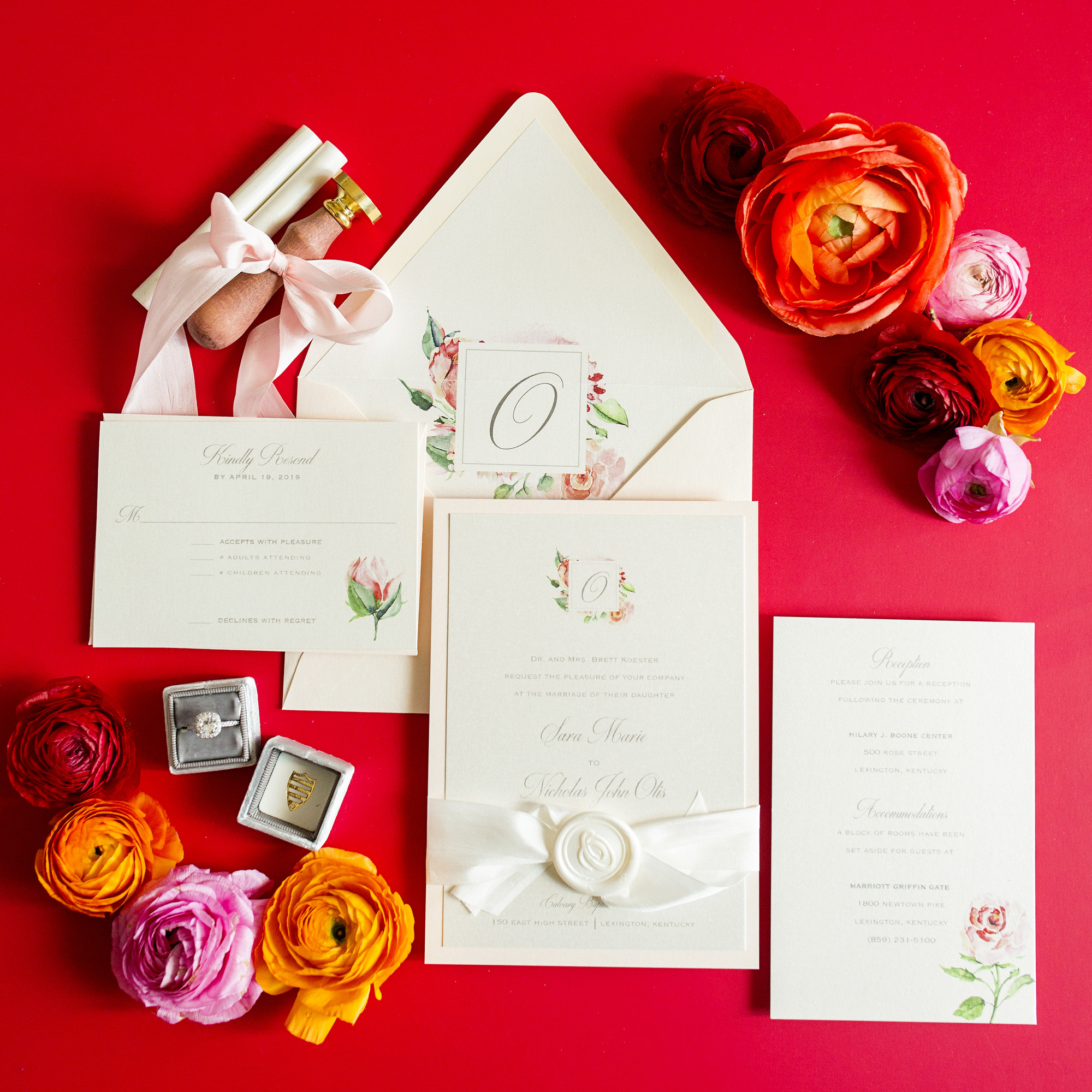 Seriously_Sabrina_Photography_Commercial_Simply_Done_Invites_2019_March_073