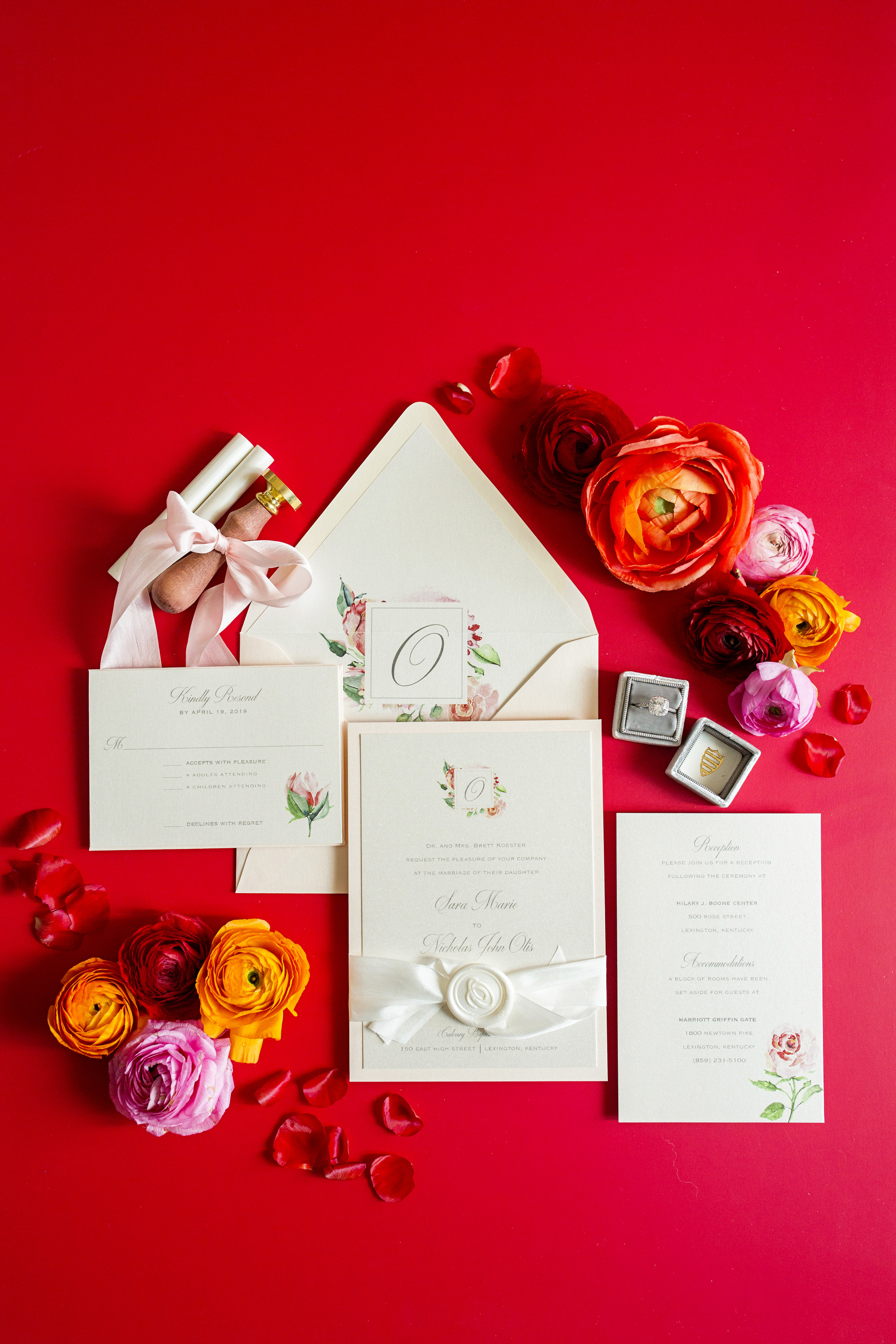 Seriously_Sabrina_Photography_Commercial_Simply_Done_Invites_2019_March_074