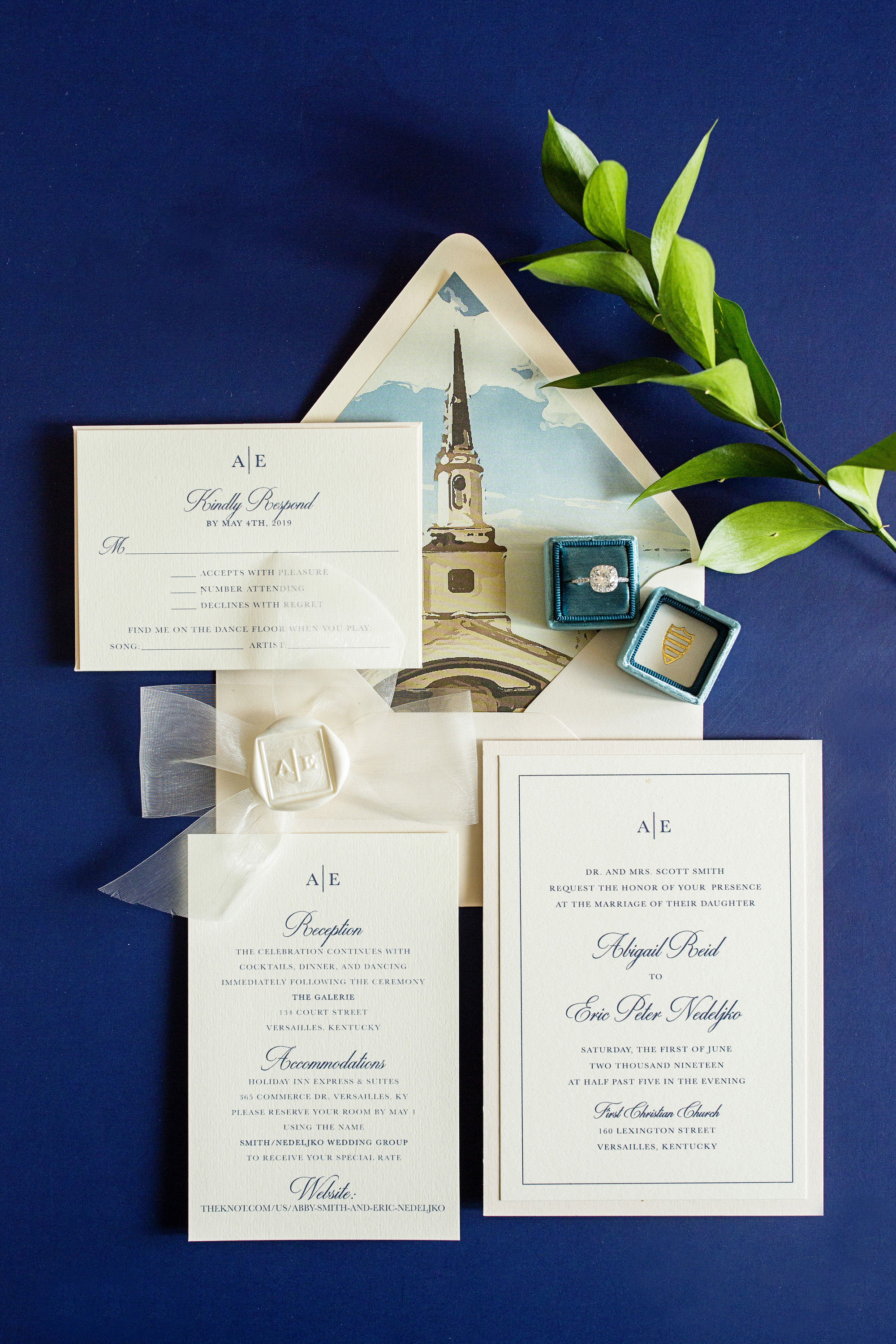 Seriously_Sabrina_Photography_Commercial_Simply_Done_Invites_2019_March_076
