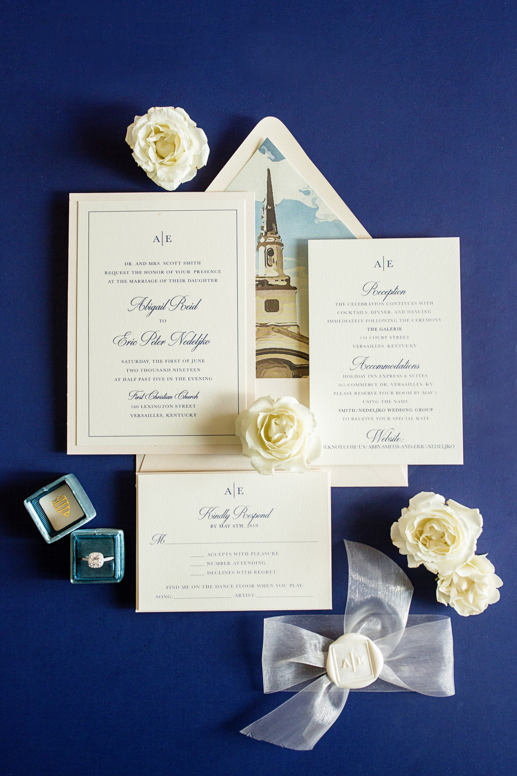Seriously_Sabrina_Photography_Commercial_Simply_Done_Invites_2019_March_078