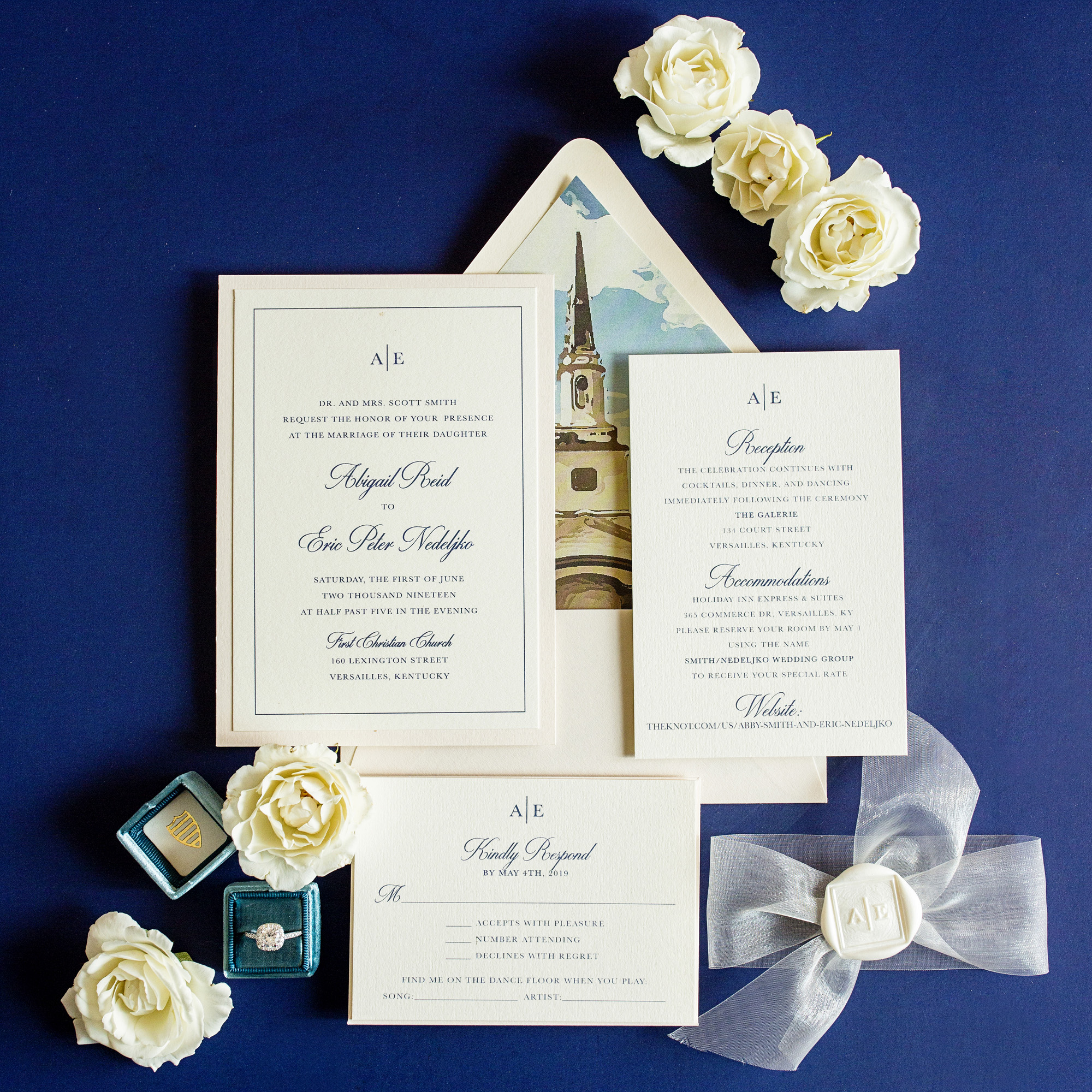 Seriously_Sabrina_Photography_Commercial_Simply_Done_Invites_2019_March_079