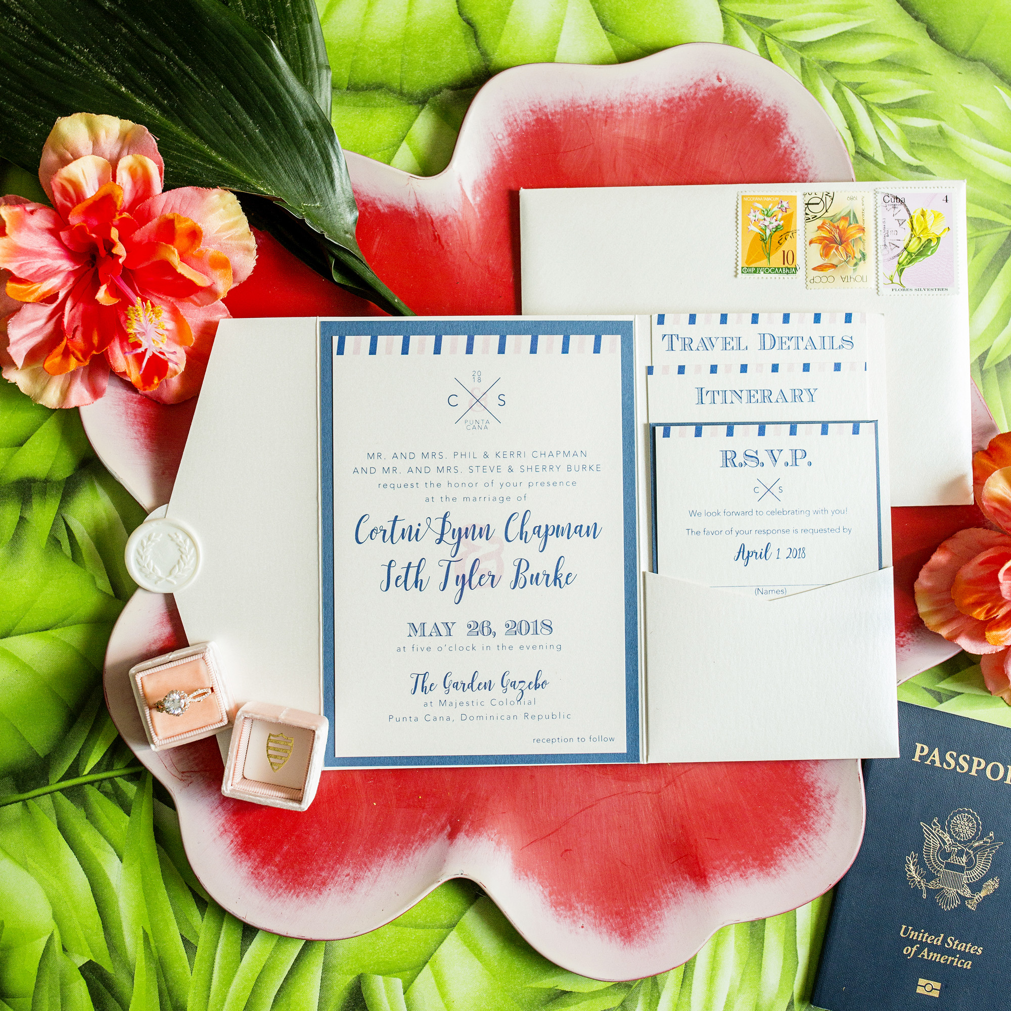 Seriously_Sabrina_Photography_Commercial_Simply_Done_Invites_2019_March_084